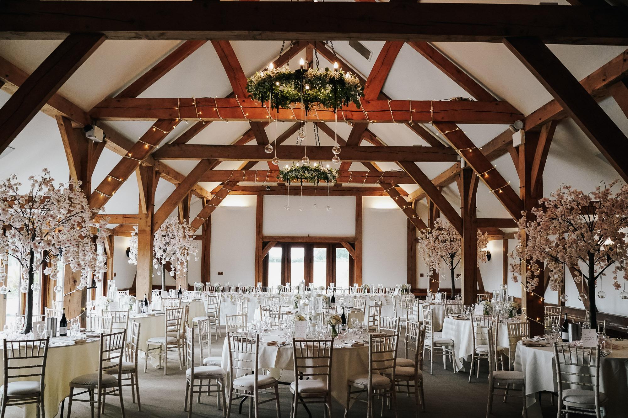 Sandhole Oak Barn Wedding Photography cheshire wedding photographer (37 of 56).jpg