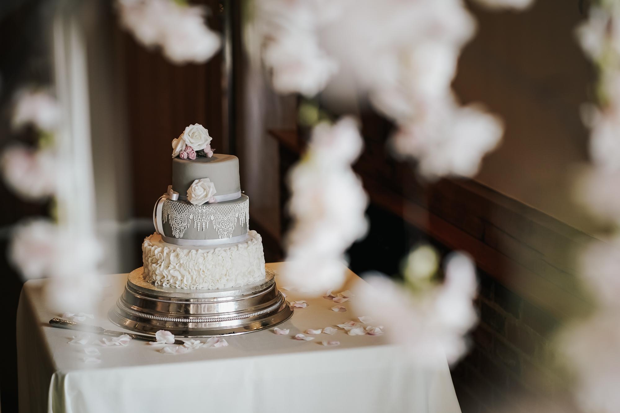 Sandhole Oak Barn Wedding Photography cheshire wedding photographer (38 of 56).jpg