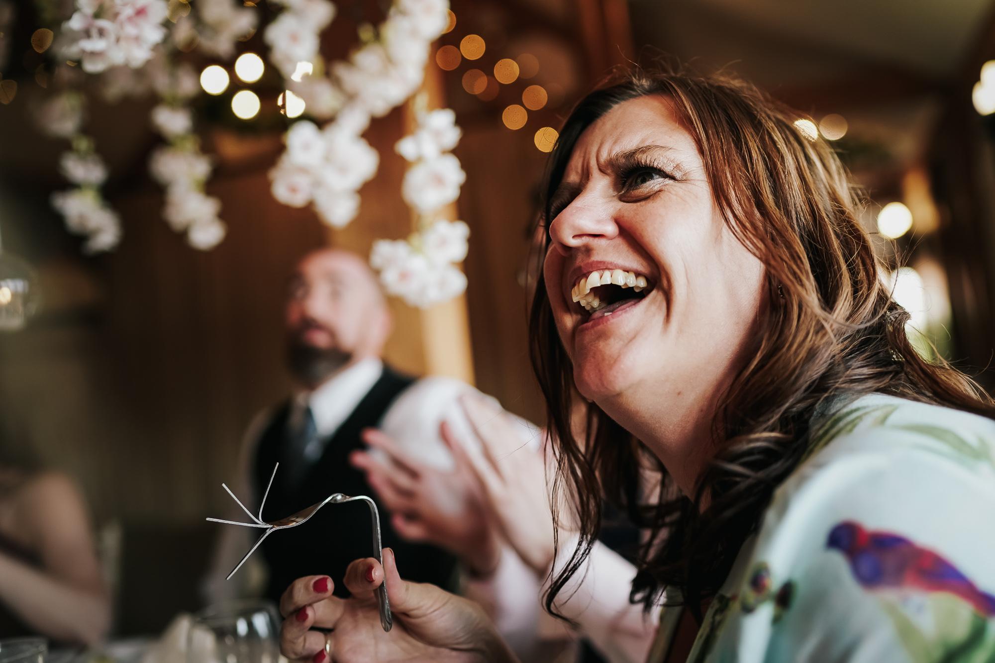 Sandhole Oak Barn Wedding Photography cheshire wedding photographer (45 of 56).jpg