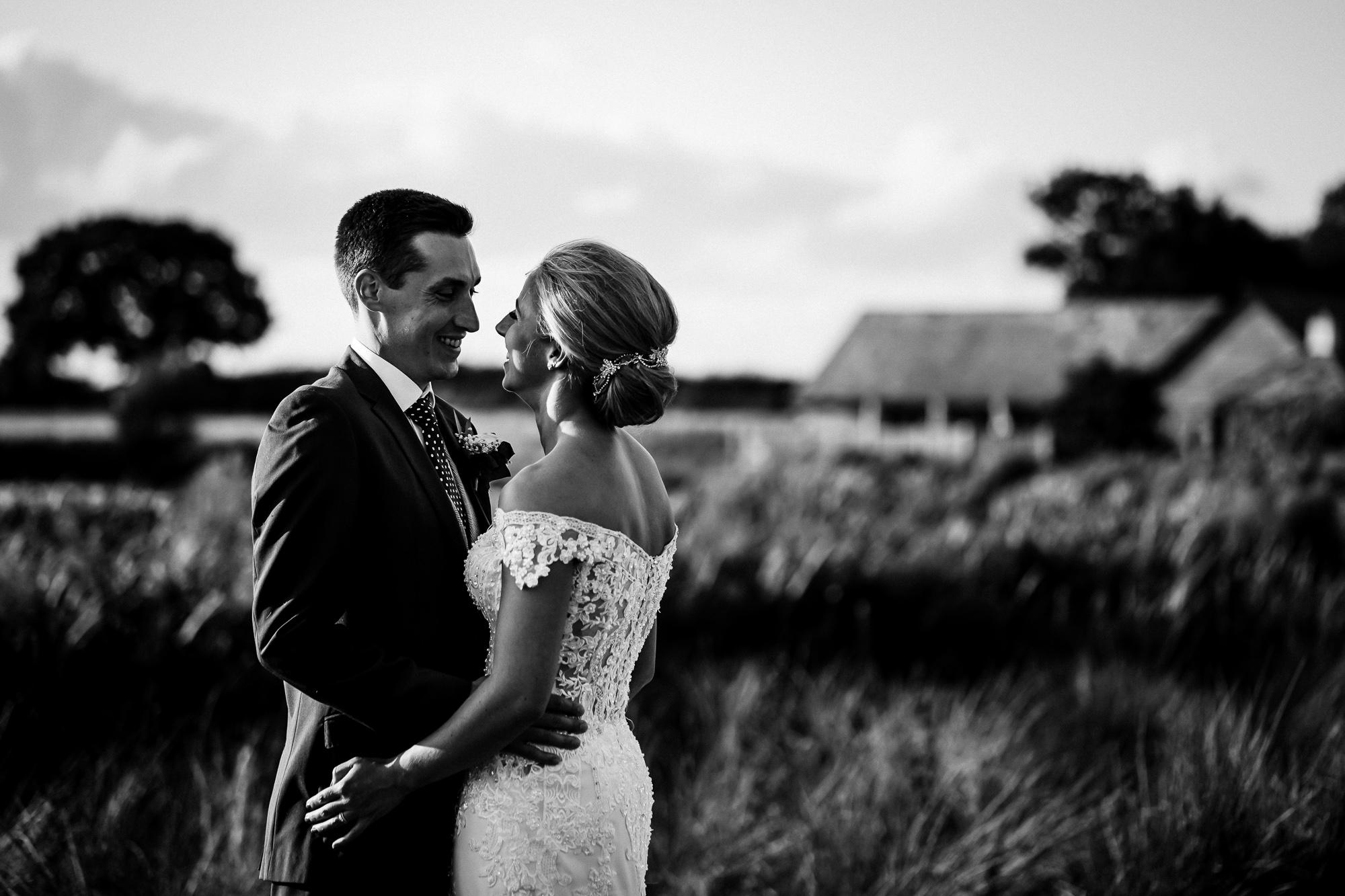 Sandhole Oak Barn Wedding Photography cheshire wedding photographer (49 of 56).jpg