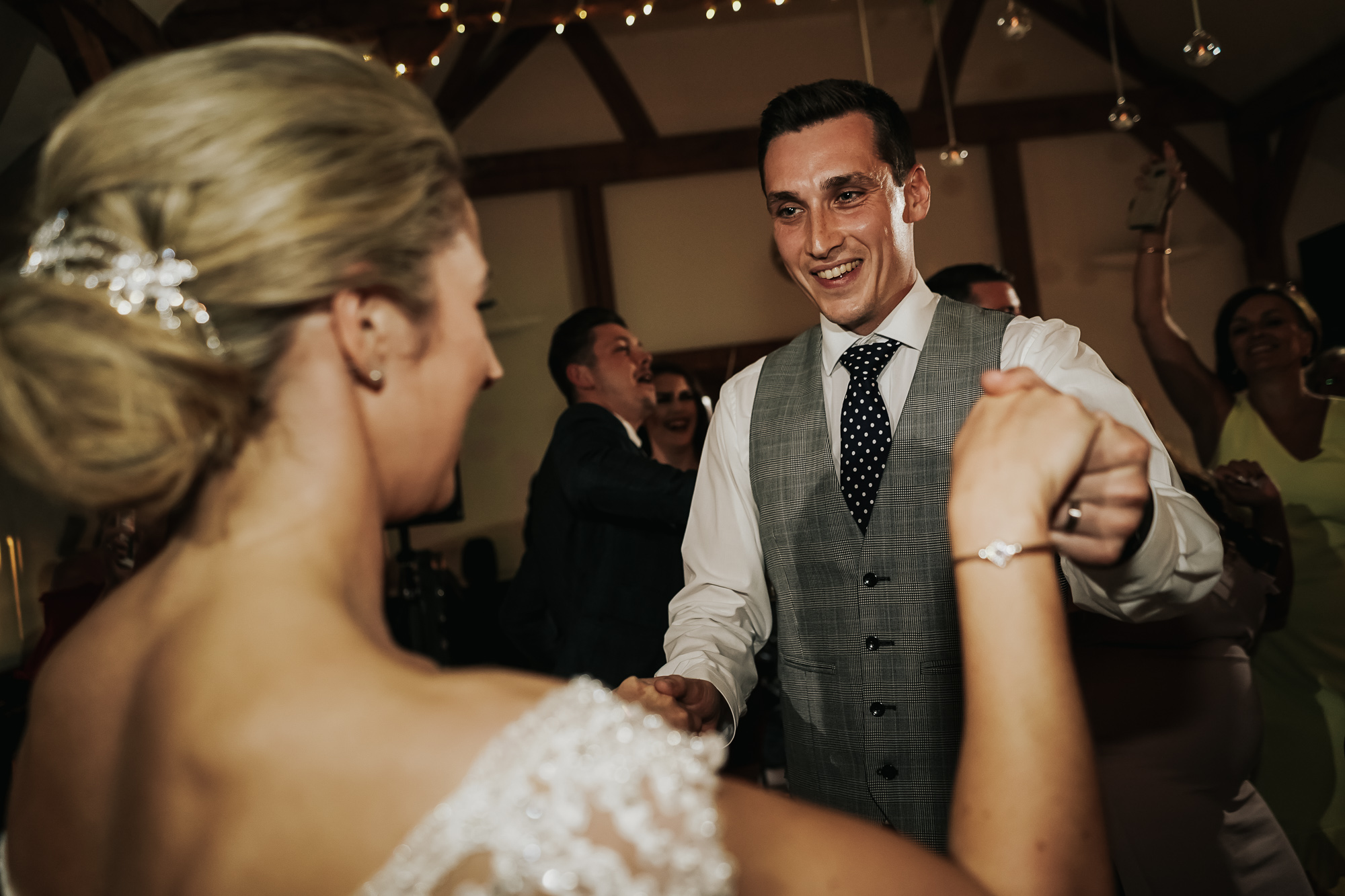 Sandhole Oak Barn Wedding Photography cheshire wedding photographer (52 of 56).jpg