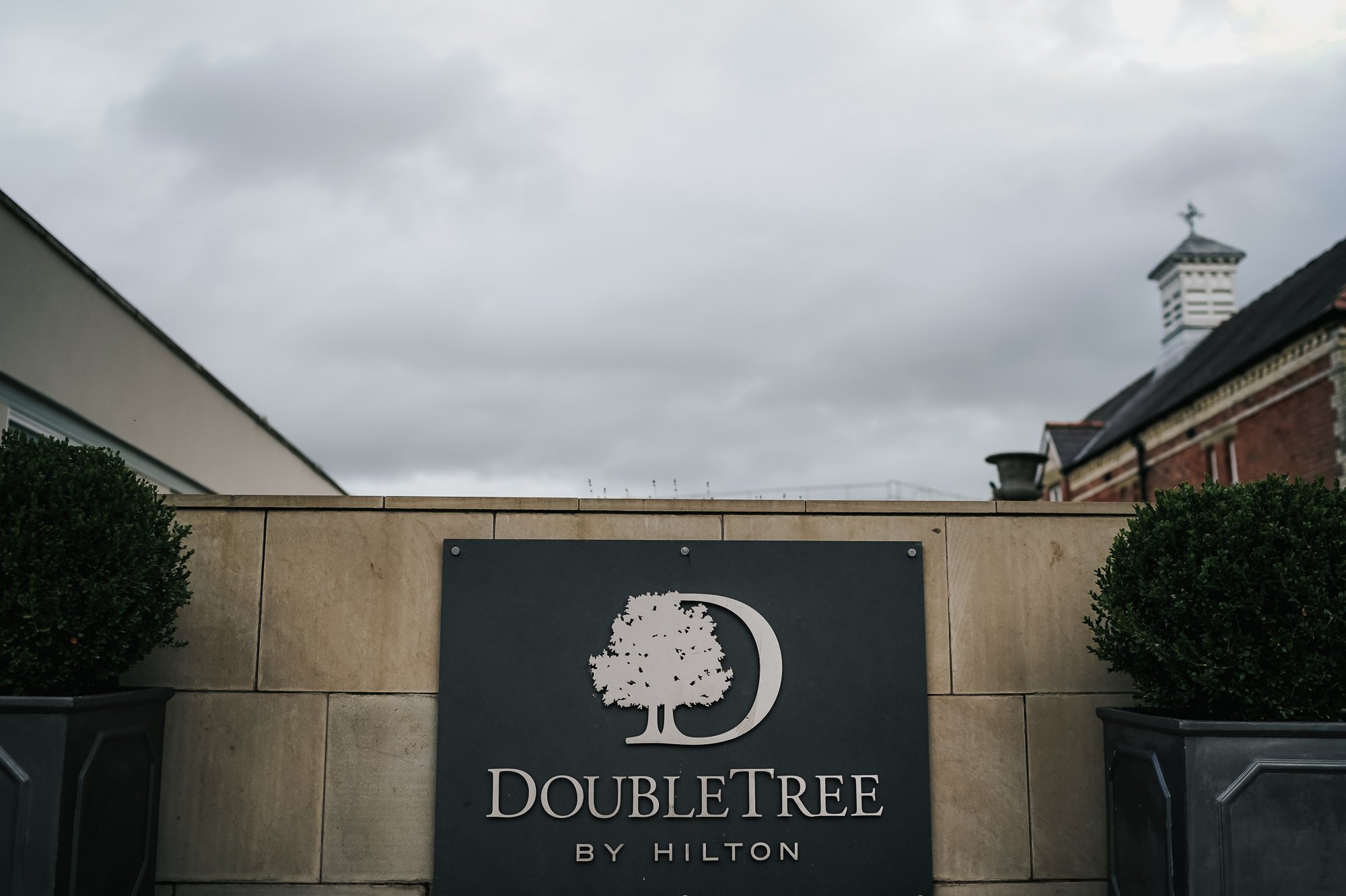 Double Tree By Hilton Chester Wedding Photography cheshire wedding photographer (2 of 59).jpg