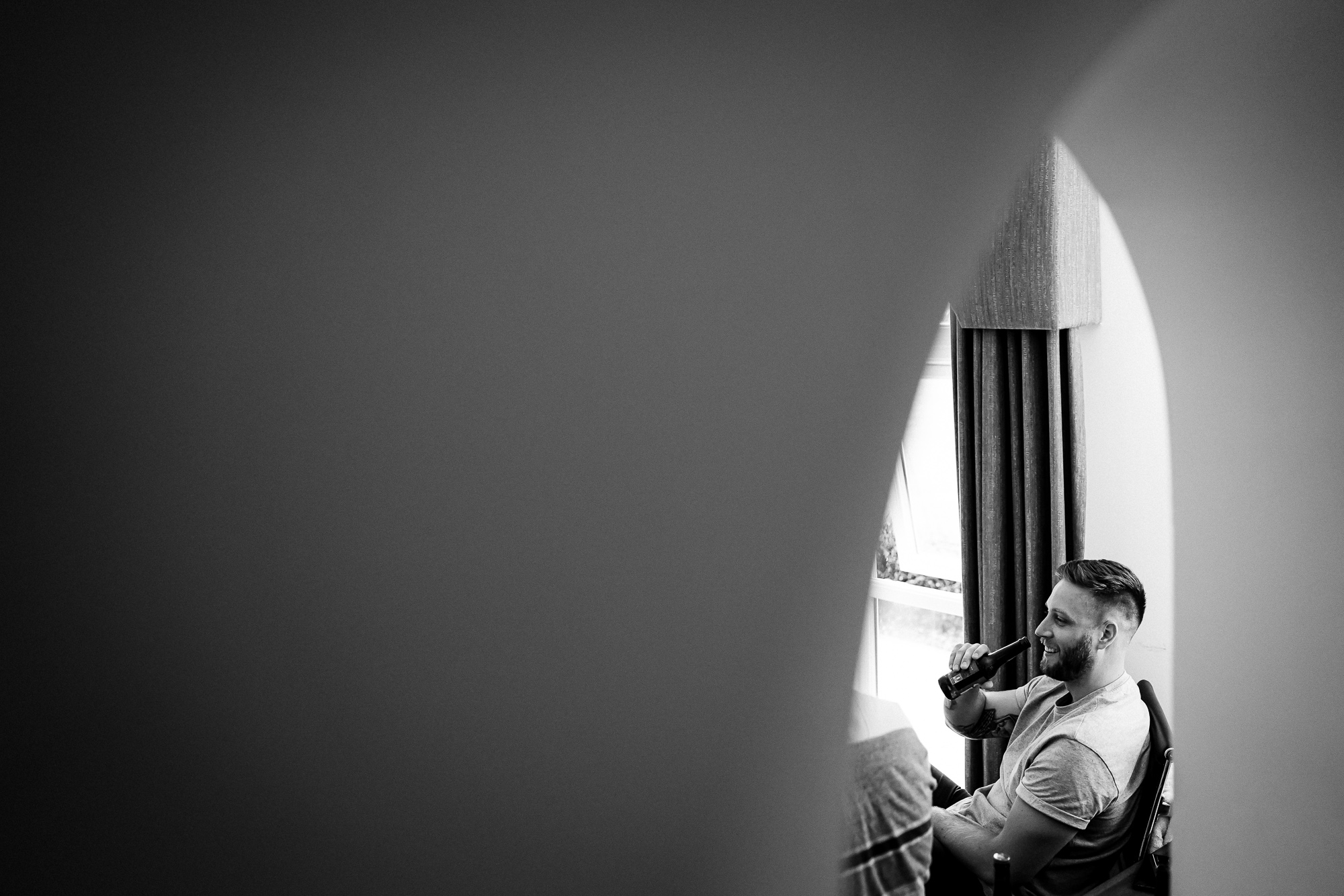Double Tree By Hilton Chester Wedding Photography cheshire wedding photographer (10 of 59).jpg