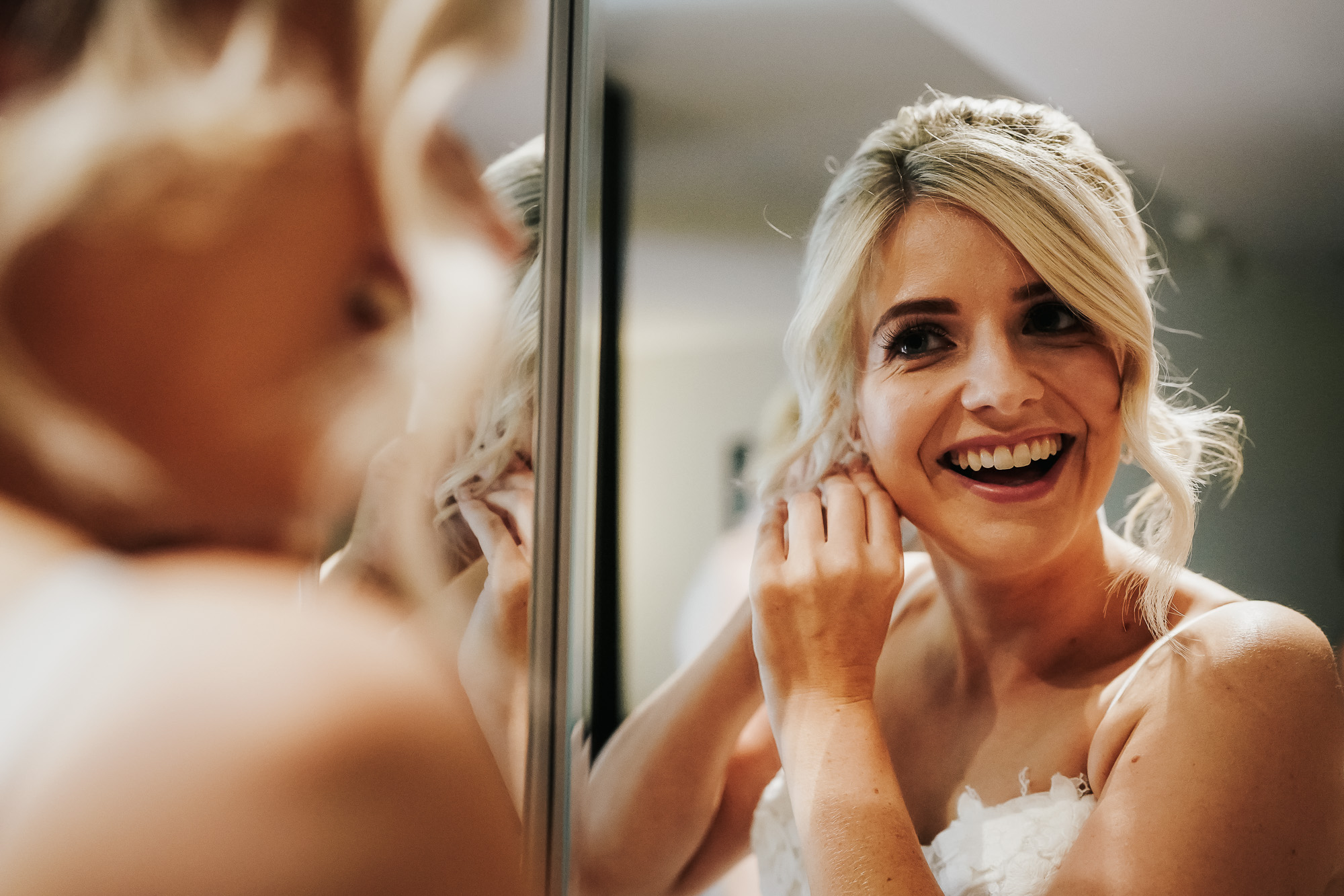 Double Tree By Hilton Chester Wedding Photography cheshire wedding photographer (16 of 59).jpg