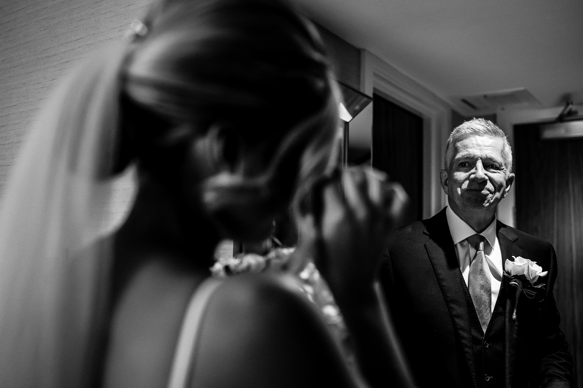 Double Tree By Hilton Chester Wedding Photography cheshire wedding photographer (17 of 59).jpg