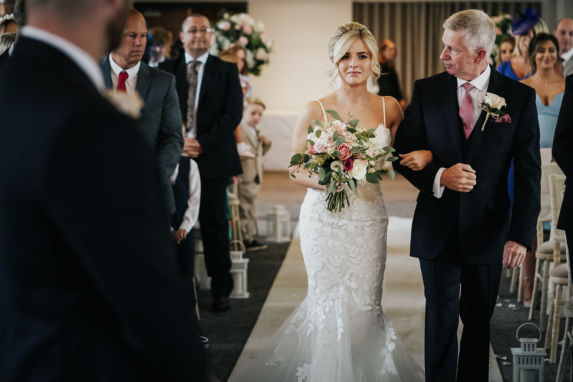Double Tree By Hilton Chester Wedding Photography cheshire wedding photographer (19 of 59).jpg
