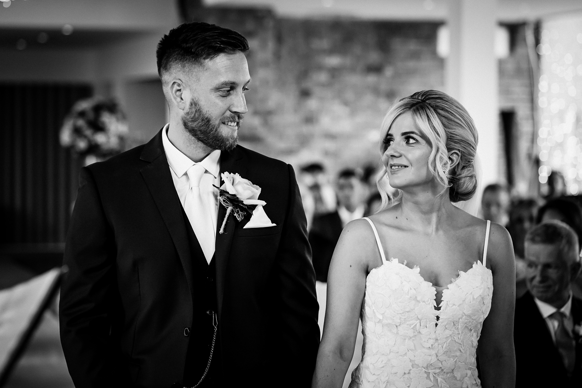 Double Tree By Hilton Chester Wedding Photography cheshire wedding photographer (21 of 59).jpg