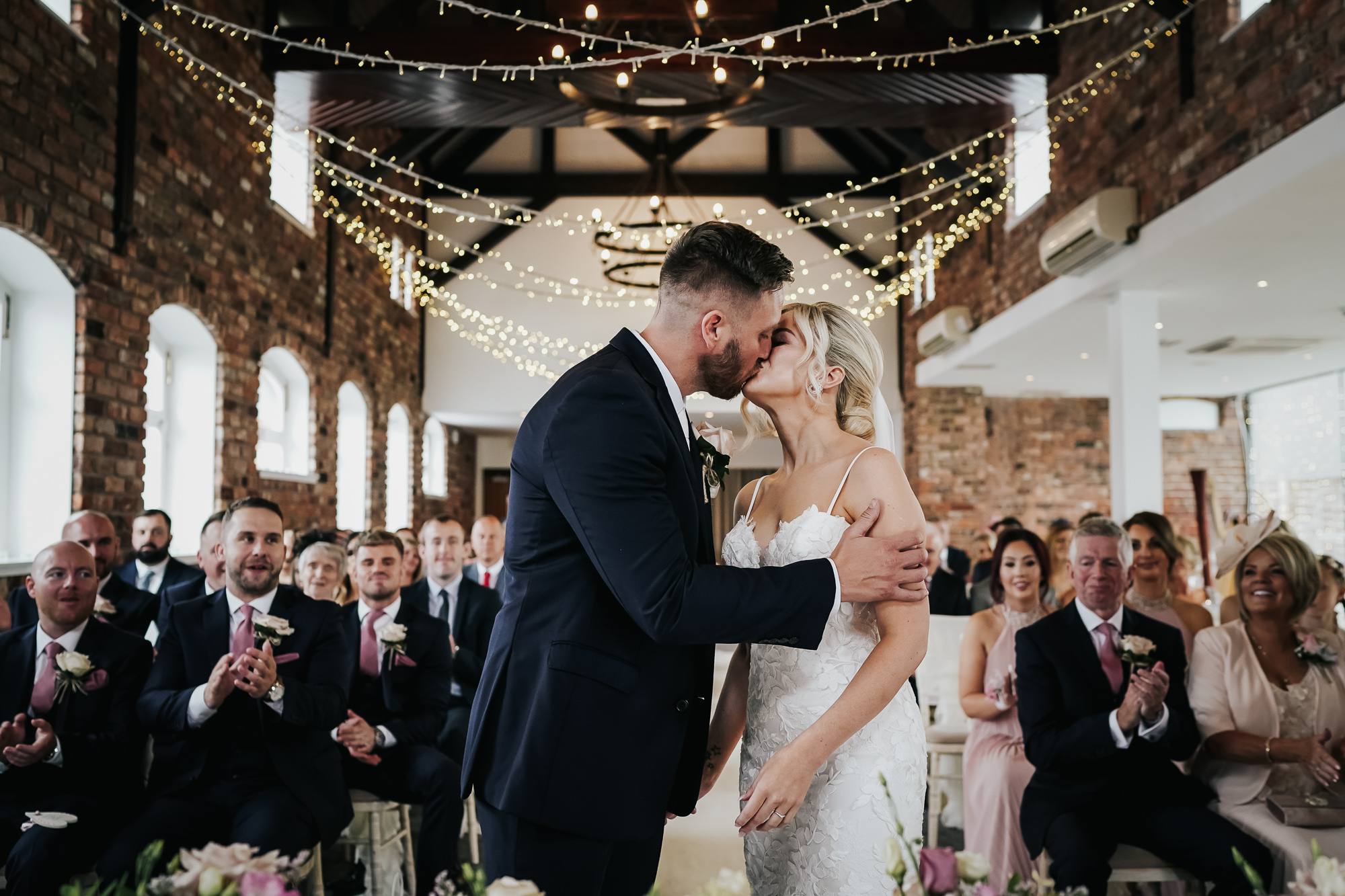 Double Tree By Hilton Chester Wedding Photography cheshire wedding photographer (25 of 59).jpg