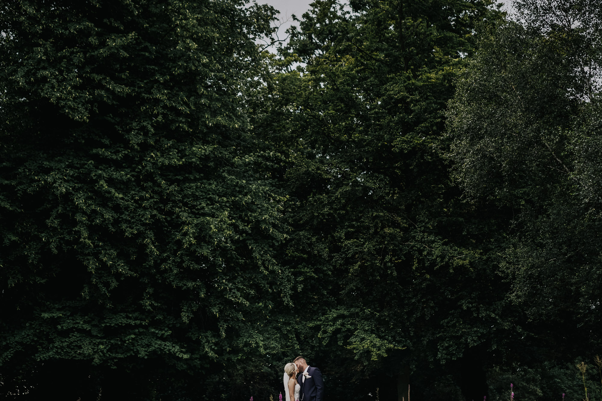 Double Tree By Hilton Chester Wedding Photography cheshire wedding photographer (38 of 59).jpg