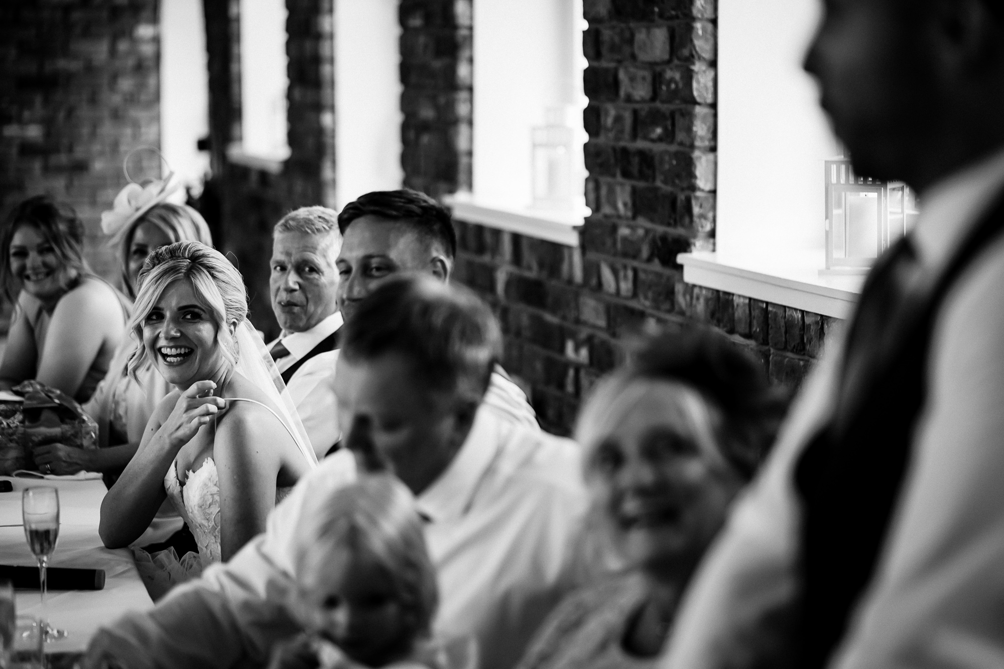 Double Tree By Hilton Chester Wedding Photography cheshire wedding photographer (46 of 59).jpg