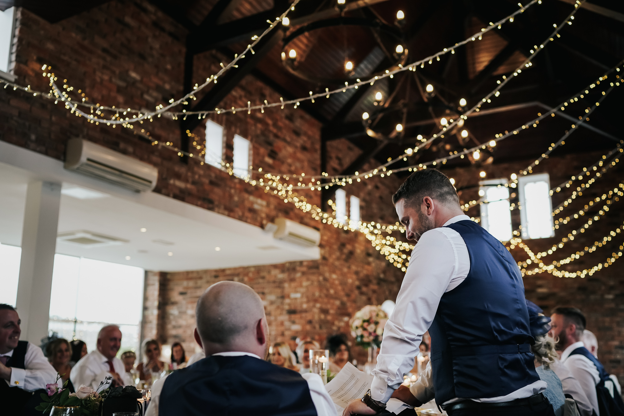 Double Tree By Hilton Chester Wedding Photography cheshire wedding photographer (47 of 59).jpg