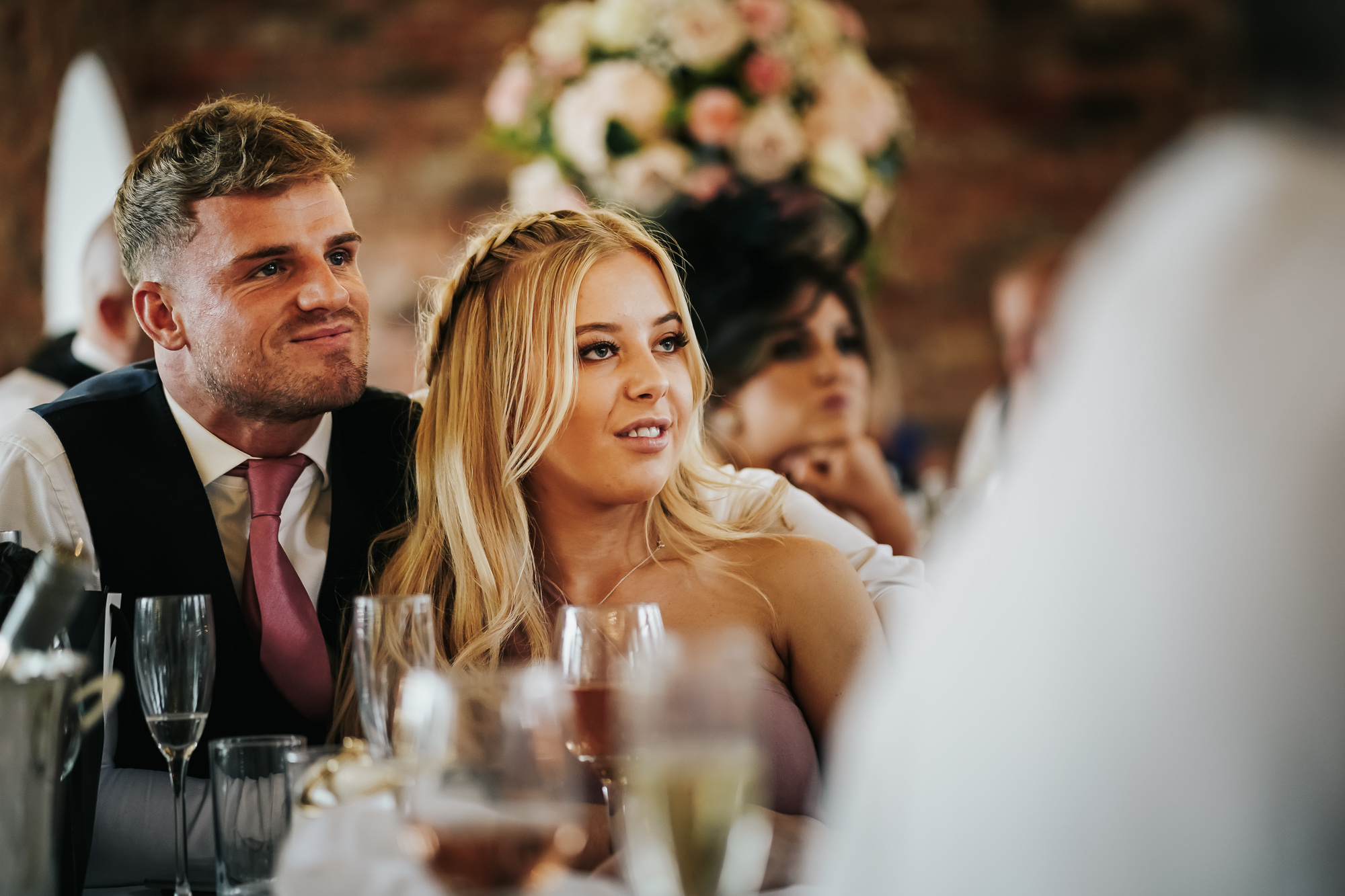 Double Tree By Hilton Chester Wedding Photography cheshire wedding photographer (48 of 59).jpg