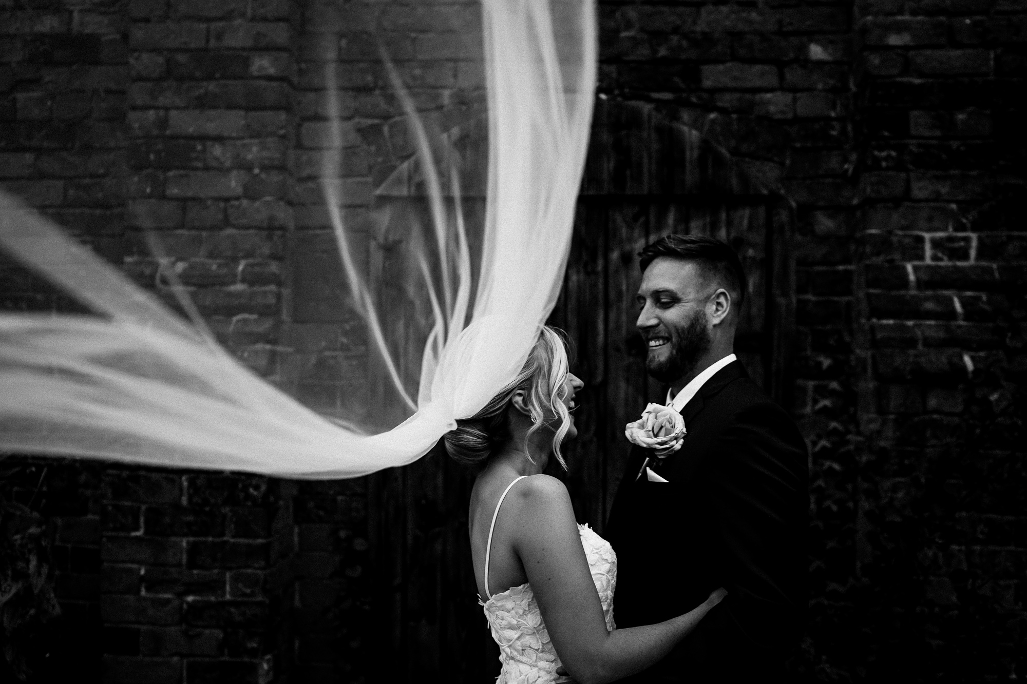 Double Tree By Hilton Chester Wedding Photography cheshire wedding photographer (51 of 59).jpg