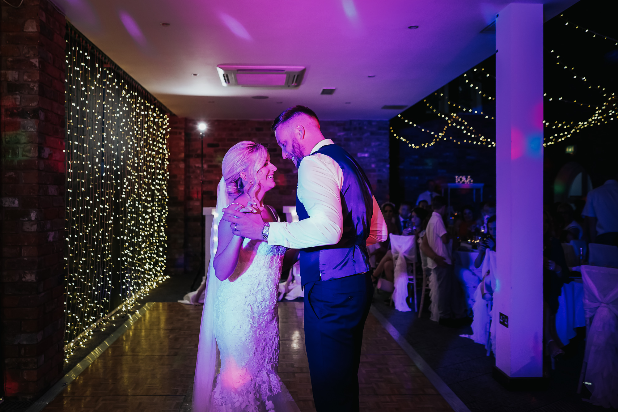 Double Tree By Hilton Chester Wedding Photography cheshire wedding photographer (54 of 59).jpg