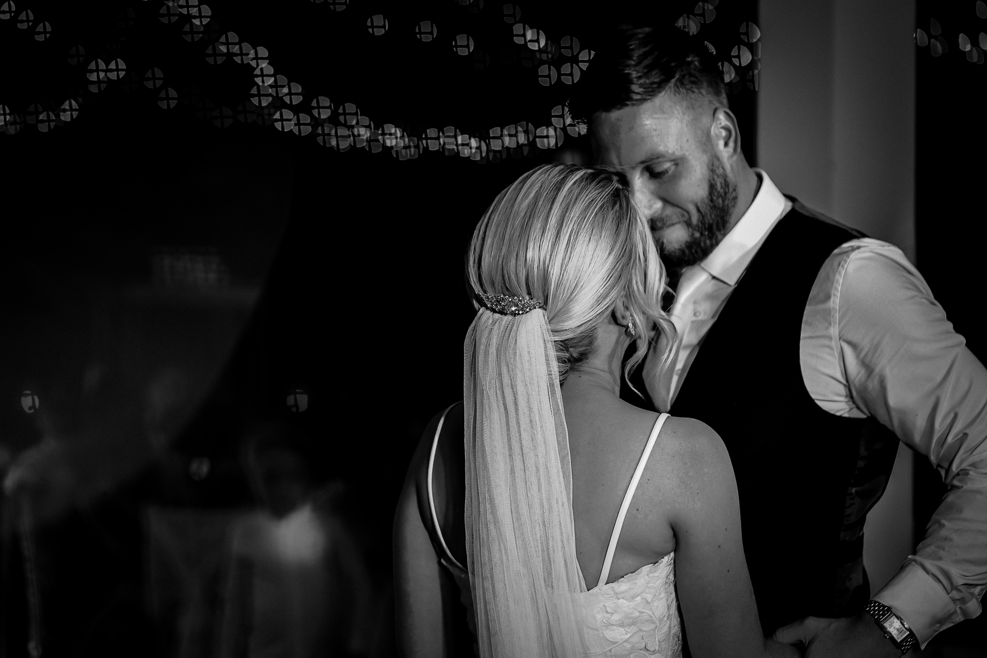 Double Tree By Hilton Chester Wedding Photography cheshire wedding photographer (55 of 59).jpg