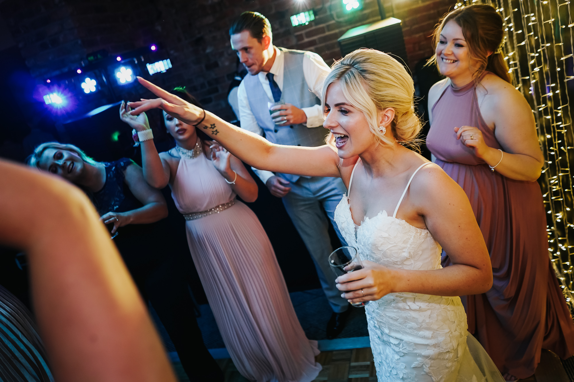 Double Tree By Hilton Chester Wedding Photography cheshire wedding photographer (59 of 59).jpg