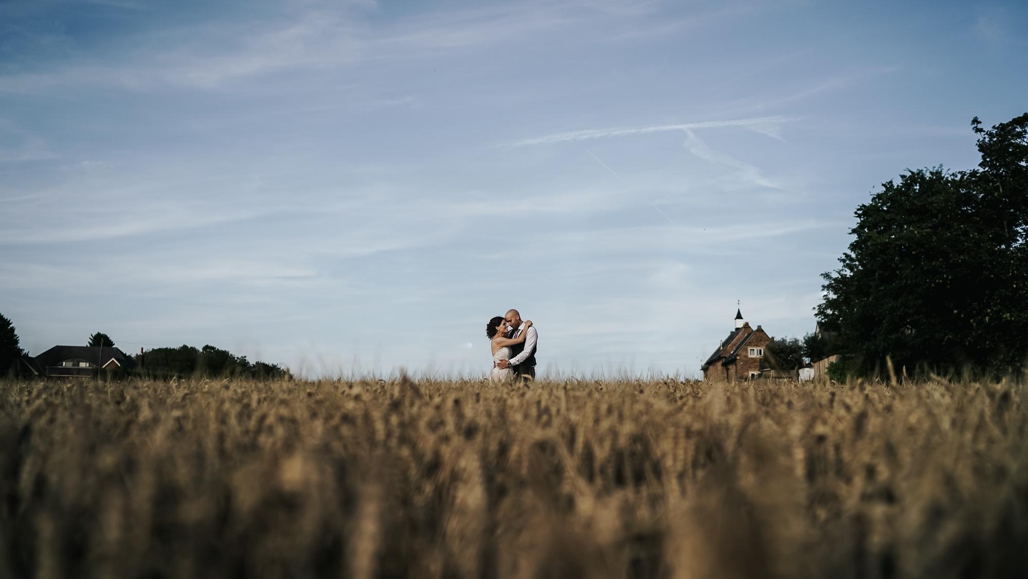 West+Tower+Wedding+Venue+Orkskirk+Lancashire+Wedding+Photography+cheshire+wedding+photographer+%2844+of+47%29.jpg