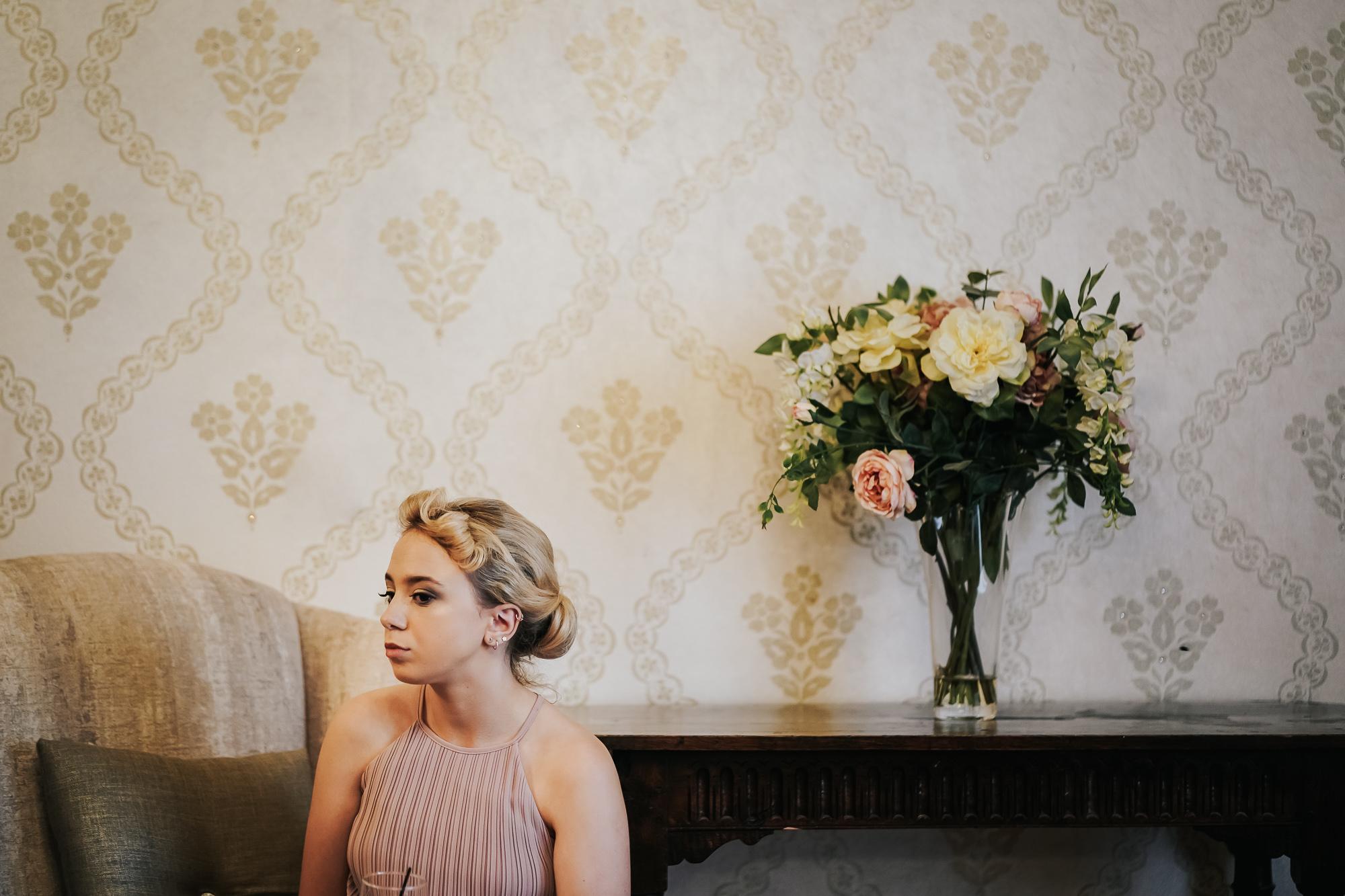 West Tower Wedding Venue Orkskirk Lancashire Wedding Photography cheshire wedding photographer (5 of 47).jpg