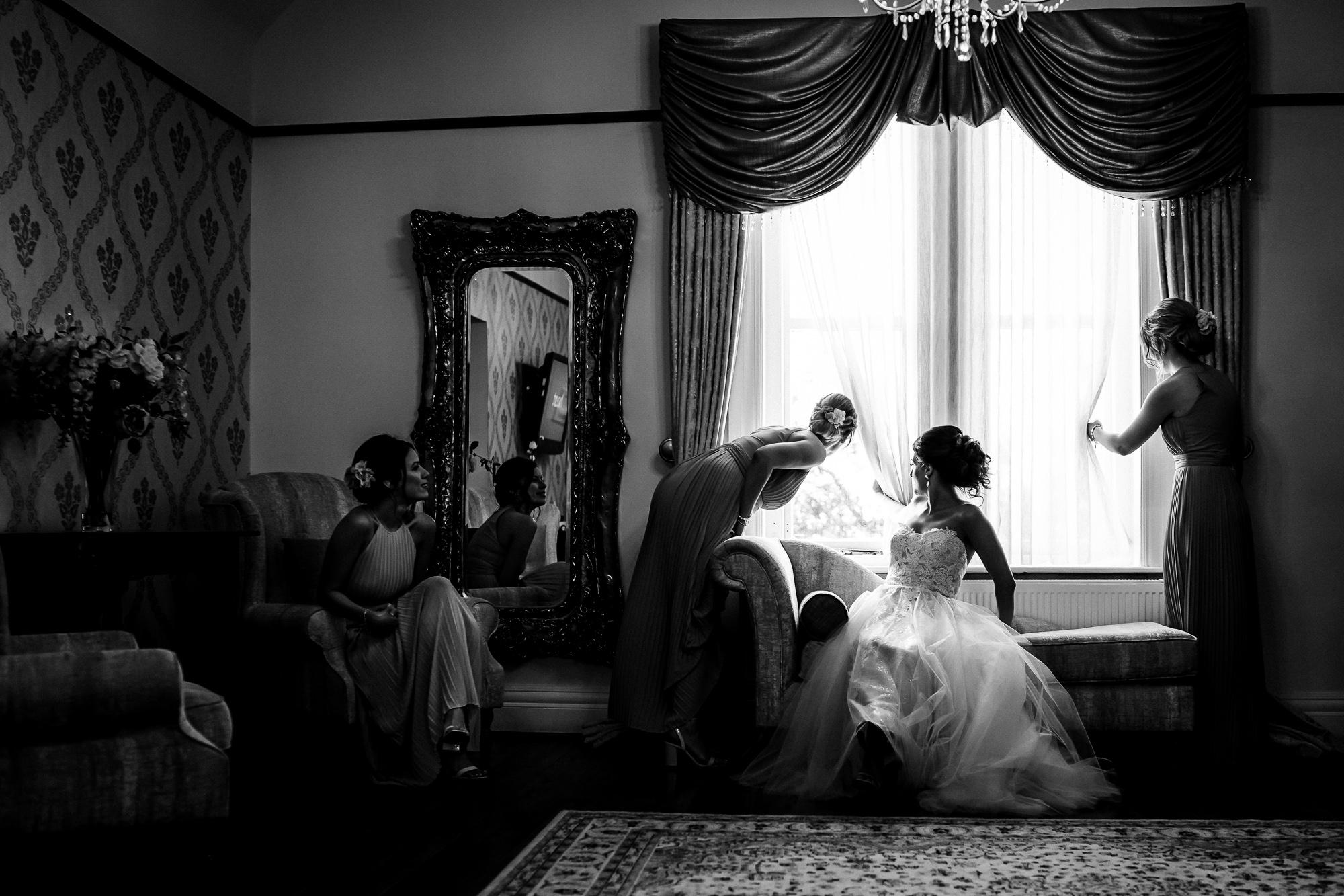 West Tower Wedding Venue Orkskirk Lancashire Wedding Photography cheshire wedding photographer (6 of 47).jpg