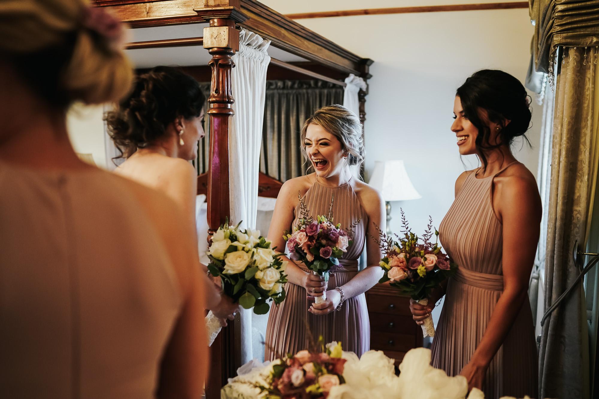 West Tower Wedding Venue Orkskirk Lancashire Wedding Photography cheshire wedding photographer (7 of 47).jpg