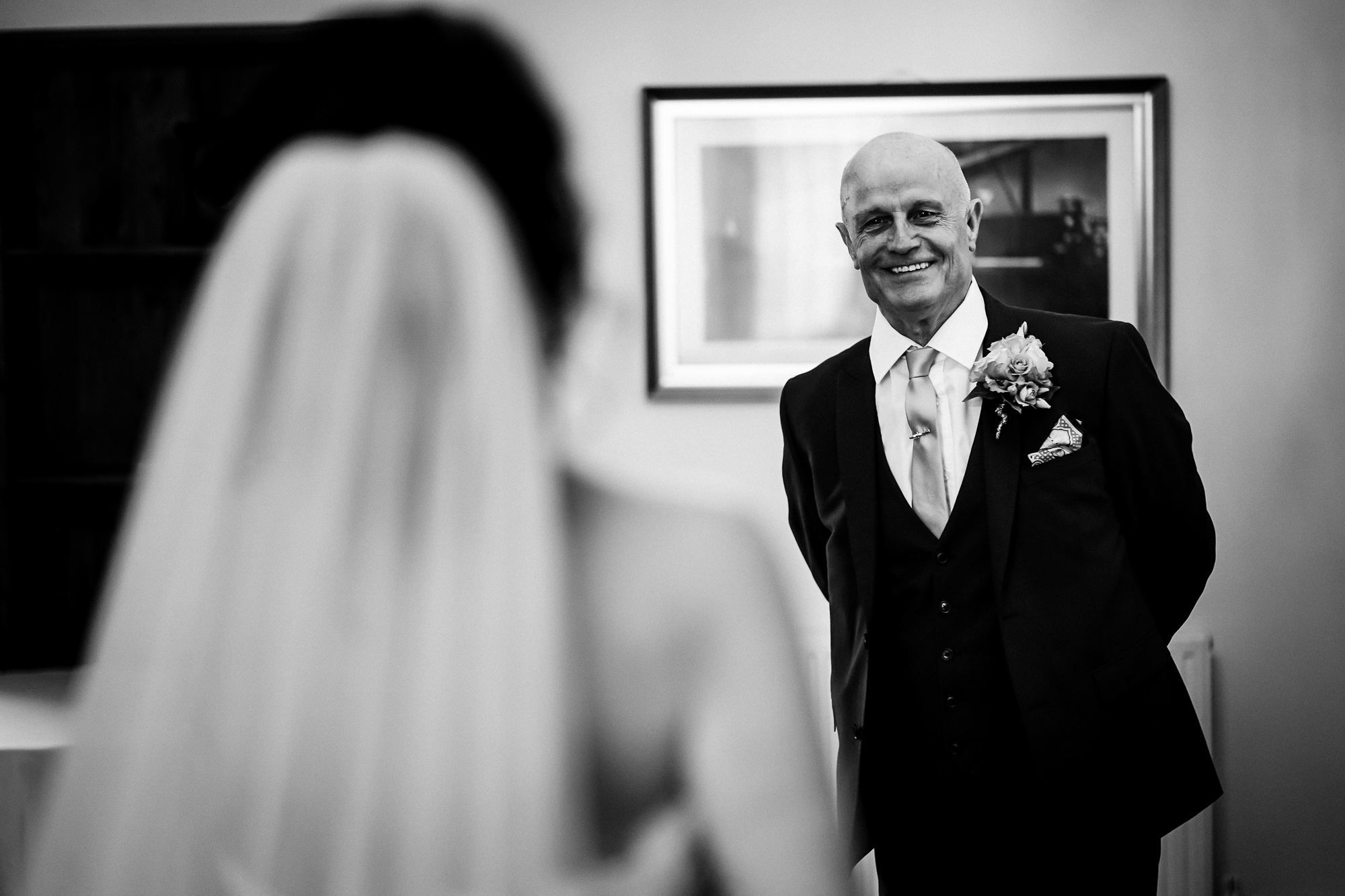 West Tower Wedding Venue Orkskirk Lancashire Wedding Photography cheshire wedding photographer (10 of 47).jpg