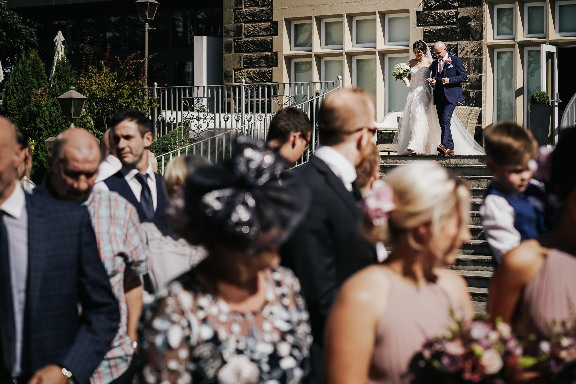 West Tower Wedding Venue Orkskirk Lancashire Wedding Photography cheshire wedding photographer (12 of 47).jpg