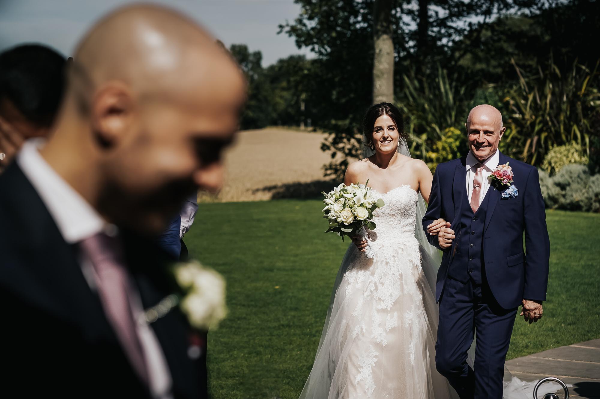 West Tower Wedding Venue Orkskirk Lancashire Wedding Photography cheshire wedding photographer (13 of 47).jpg
