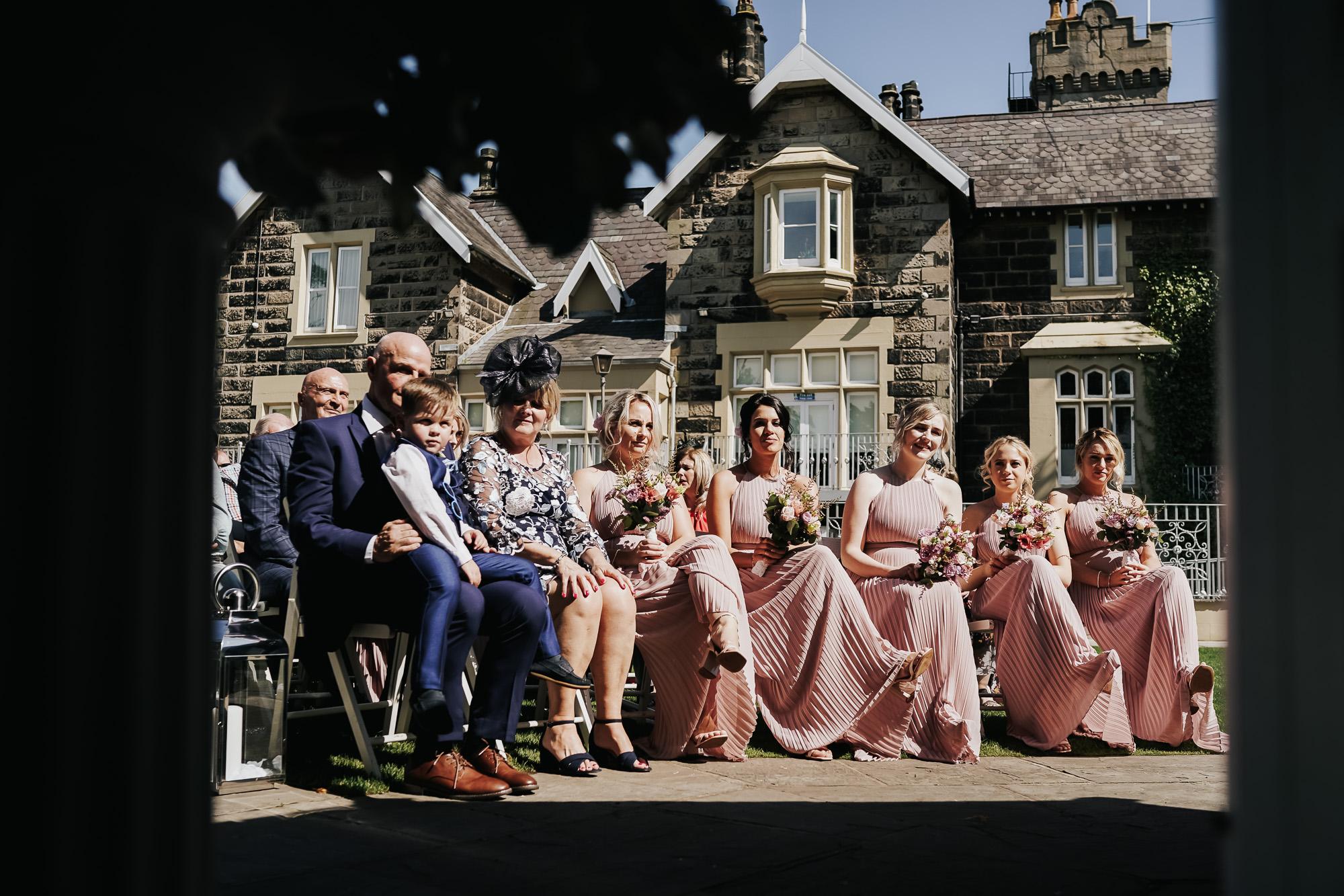 West Tower Wedding Venue Orkskirk Lancashire Wedding Photography cheshire wedding photographer (15 of 47).jpg