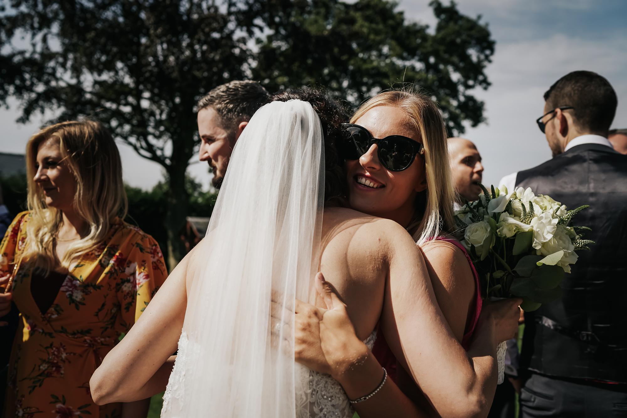 West Tower Wedding Venue Orkskirk Lancashire Wedding Photography cheshire wedding photographer (19 of 47).jpg
