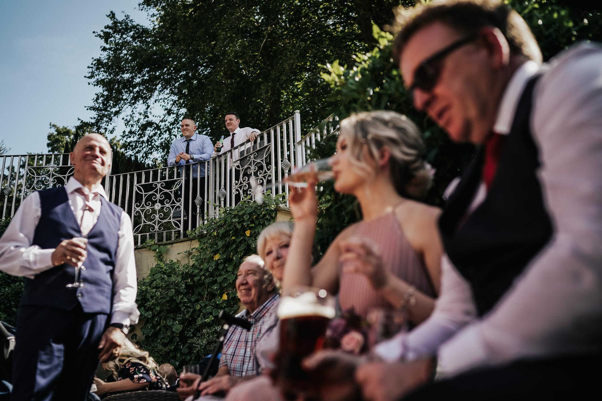 West Tower Wedding Venue Orkskirk Lancashire Wedding Photography cheshire wedding photographer (21 of 47).jpg