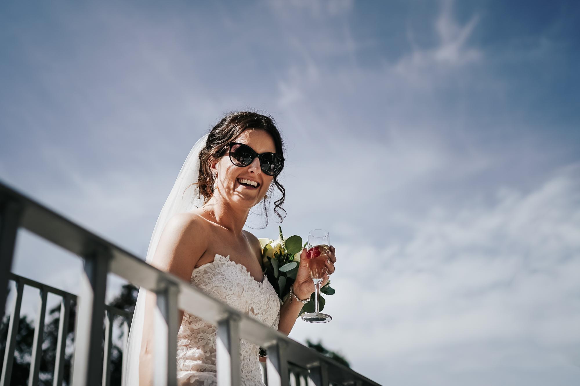 West Tower Wedding Venue Orkskirk Lancashire Wedding Photography cheshire wedding photographer (20 of 47).jpg