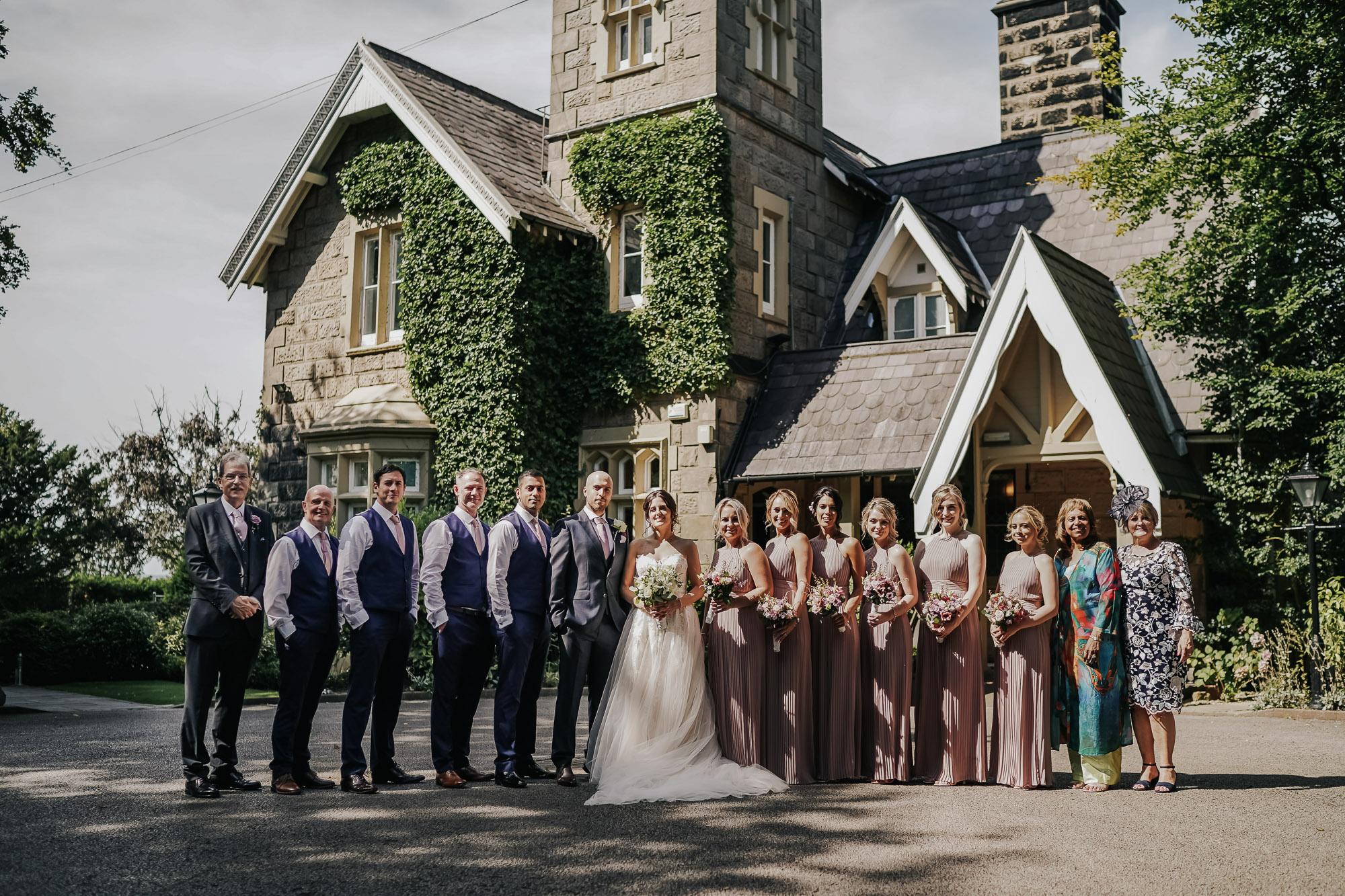West Tower Wedding Venue Orkskirk Lancashire Wedding Photography cheshire wedding photographer (22 of 47).jpg