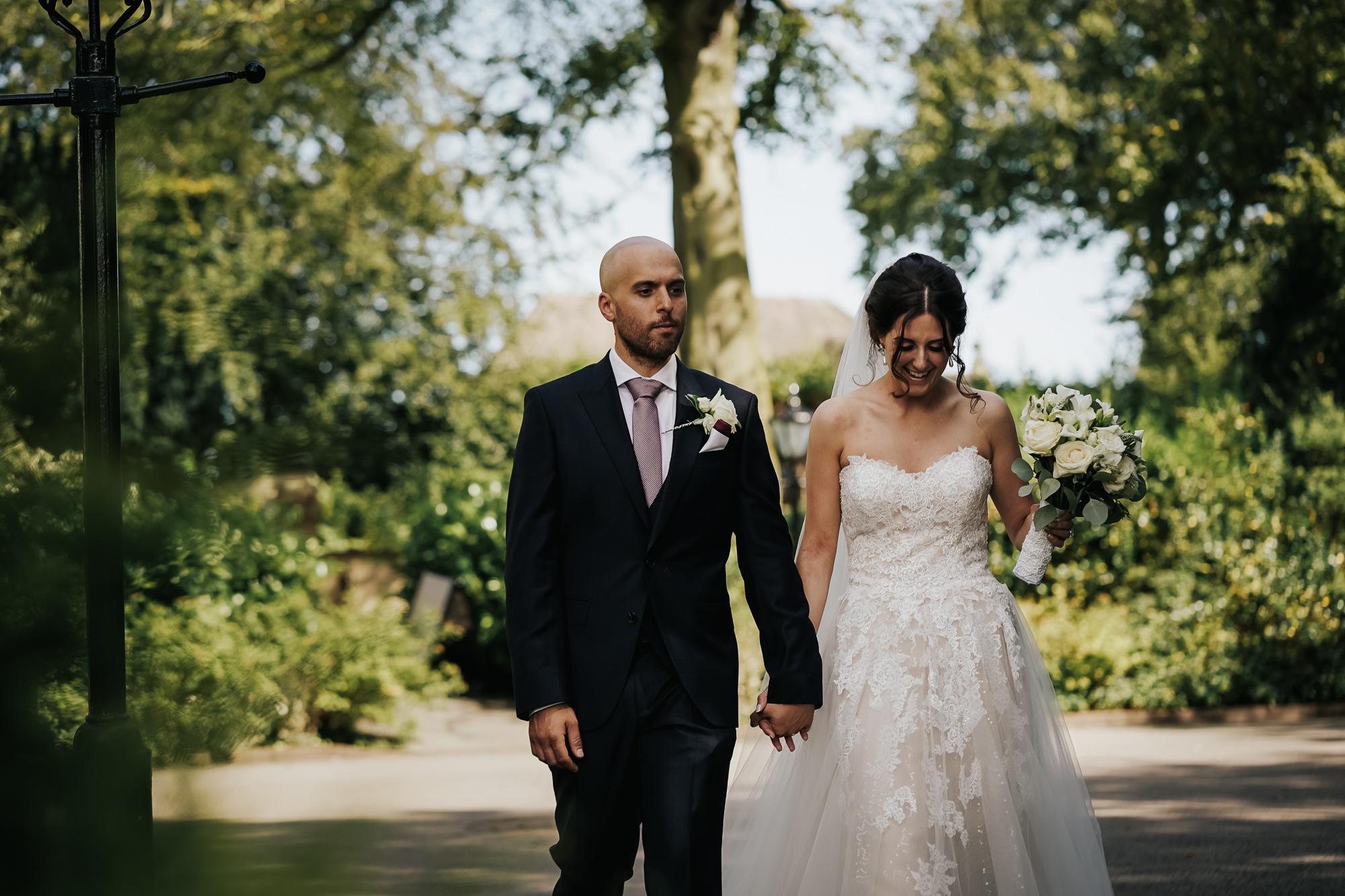West Tower Wedding Venue Orkskirk Lancashire Wedding Photography cheshire wedding photographer (25 of 47).jpg