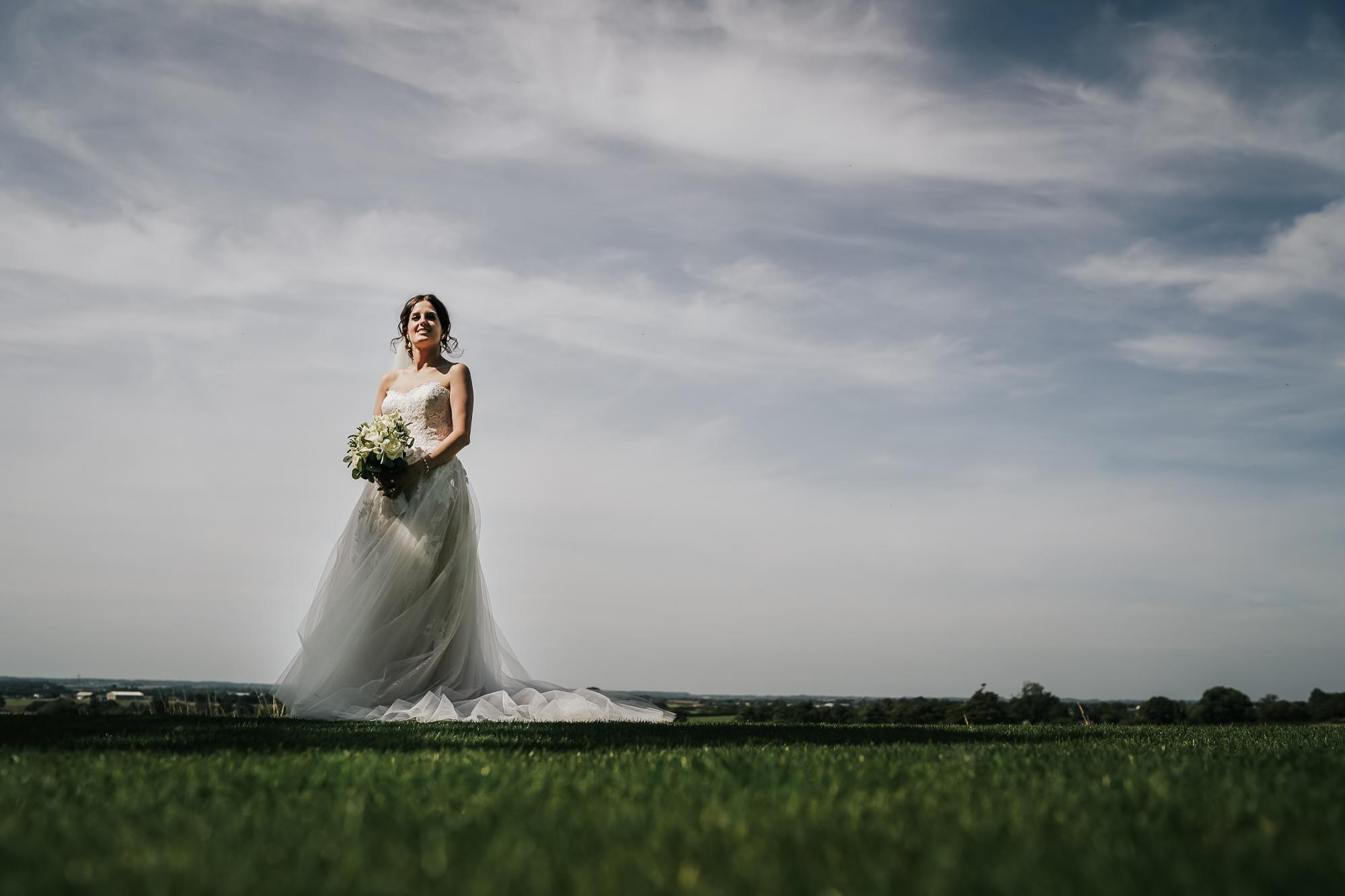 West Tower Wedding Venue Orkskirk Lancashire Wedding Photography cheshire wedding photographer (26 of 47).jpg