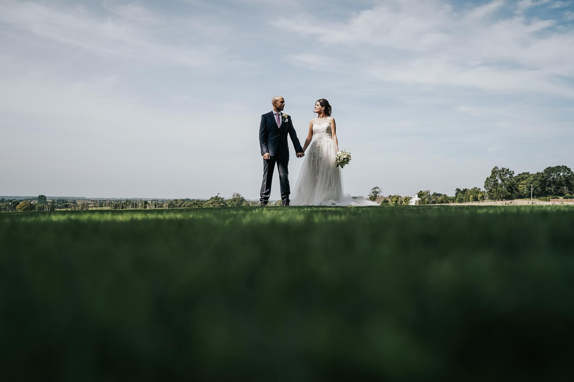 West Tower Wedding Venue Orkskirk Lancashire Wedding Photography cheshire wedding photographer (27 of 47).jpg