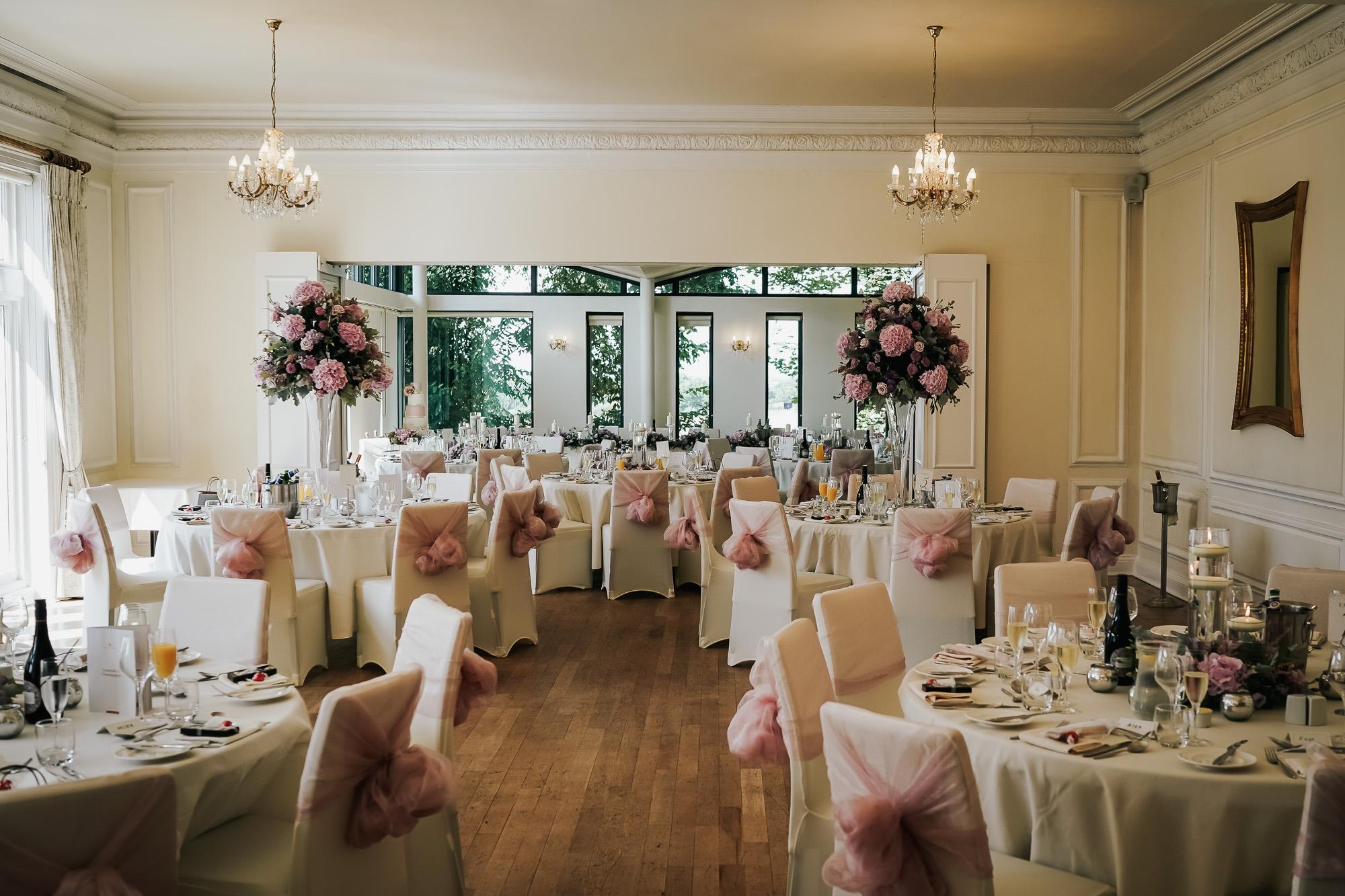 West Tower Wedding Venue Orkskirk Lancashire Wedding Photography cheshire wedding photographer (28 of 47).jpg