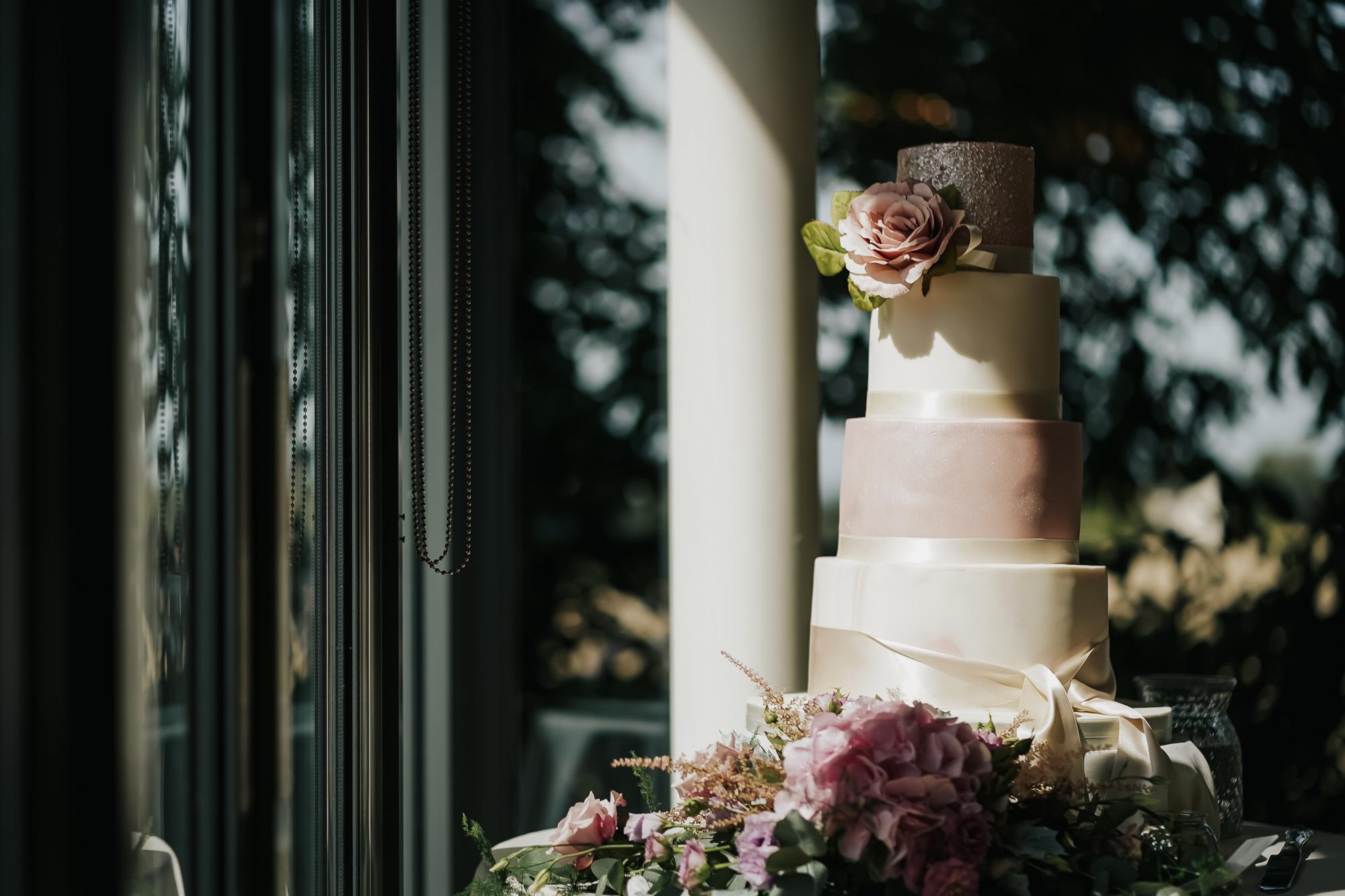 West Tower Wedding Venue Orkskirk Lancashire Wedding Photography cheshire wedding photographer (30 of 47).jpg