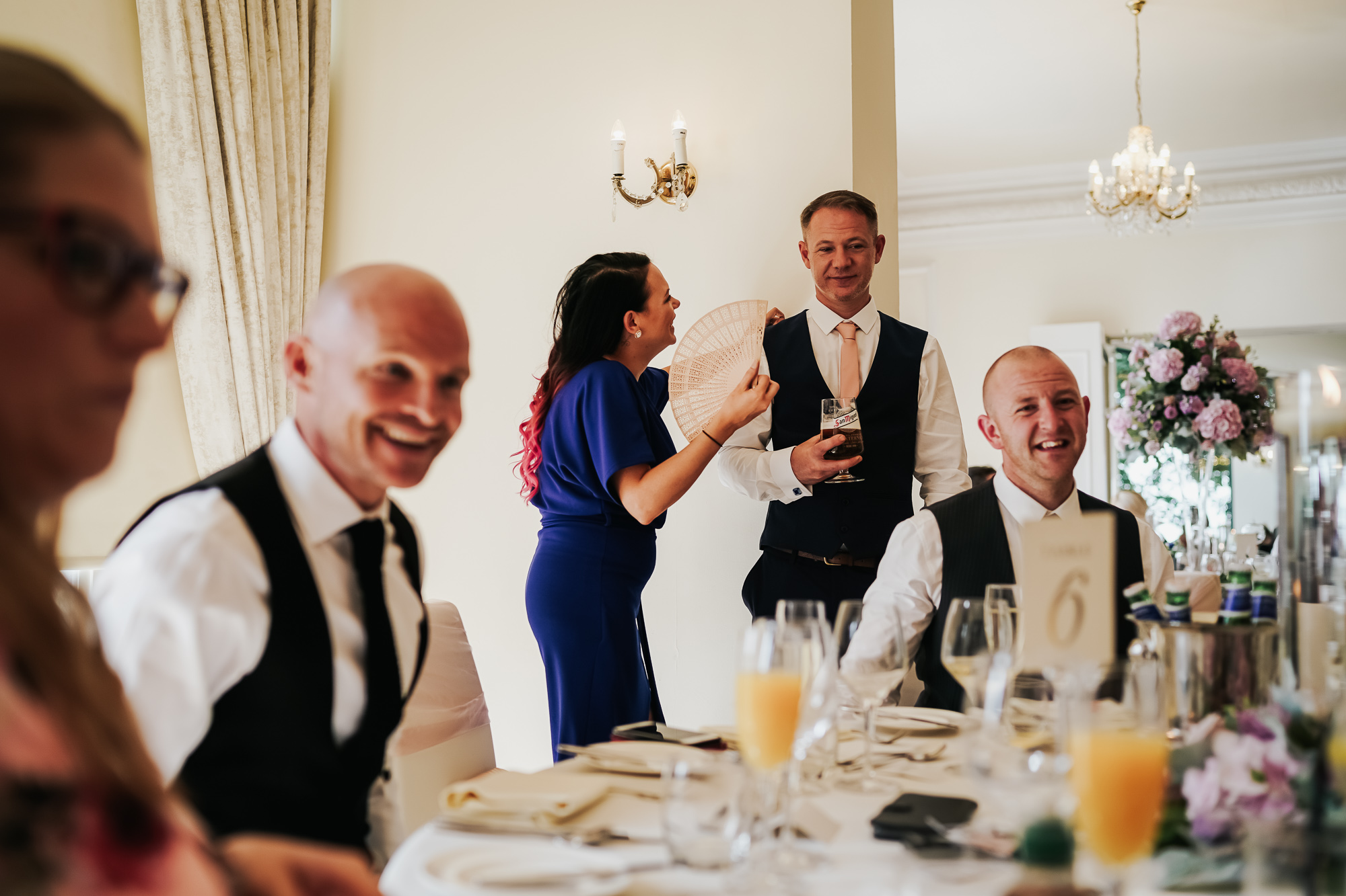 West Tower Wedding Venue Orkskirk Lancashire Wedding Photography cheshire wedding photographer (34 of 47).jpg