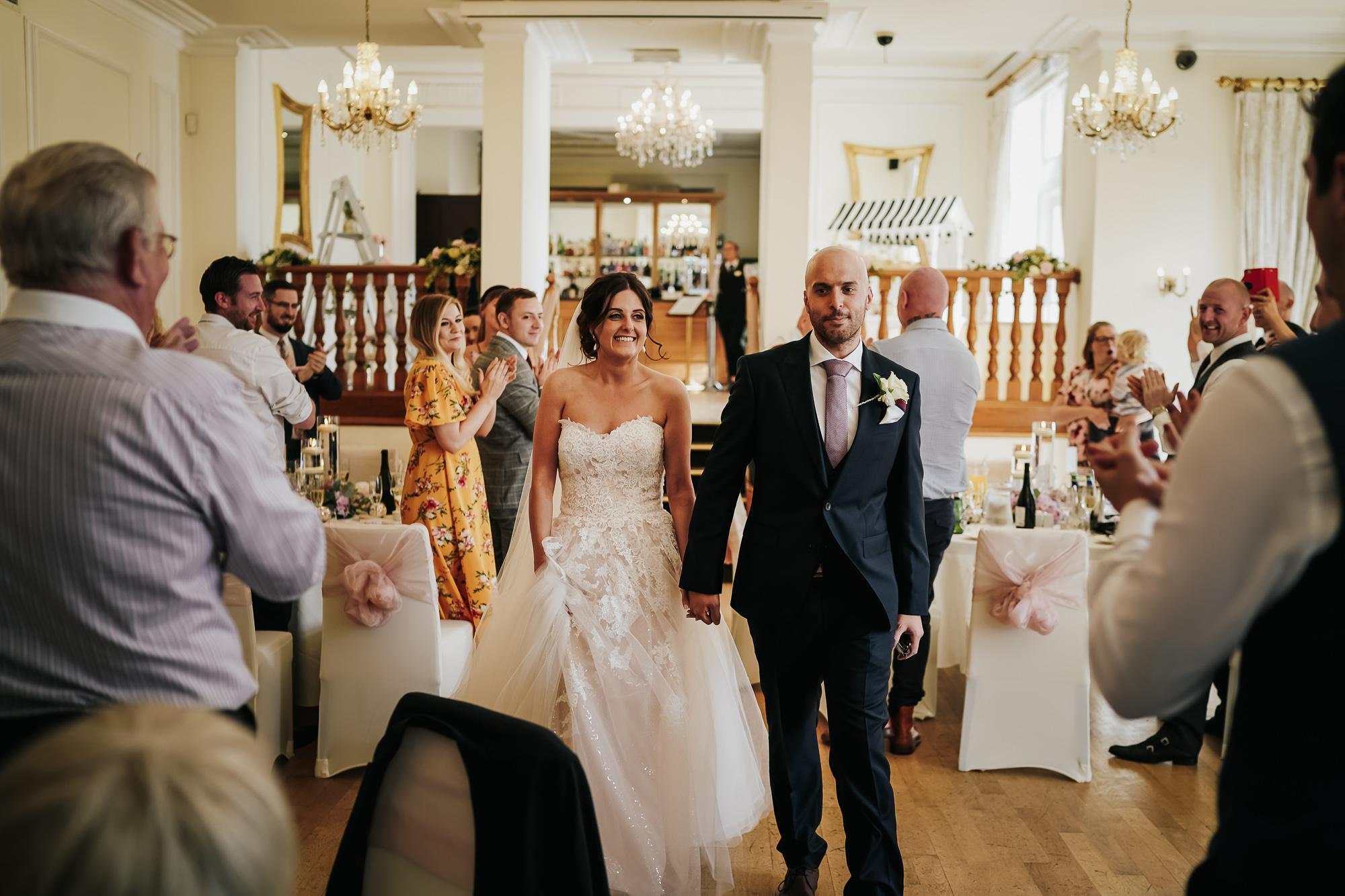 West Tower Wedding Venue Orkskirk Lancashire Wedding Photography cheshire wedding photographer (35 of 47).jpg