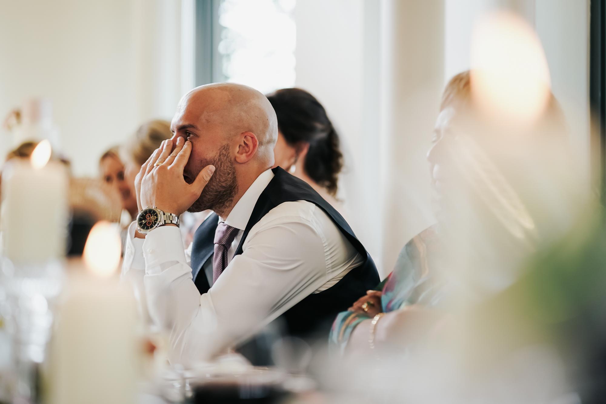 West Tower Wedding Venue Orkskirk Lancashire Wedding Photography cheshire wedding photographer (38 of 47).jpg