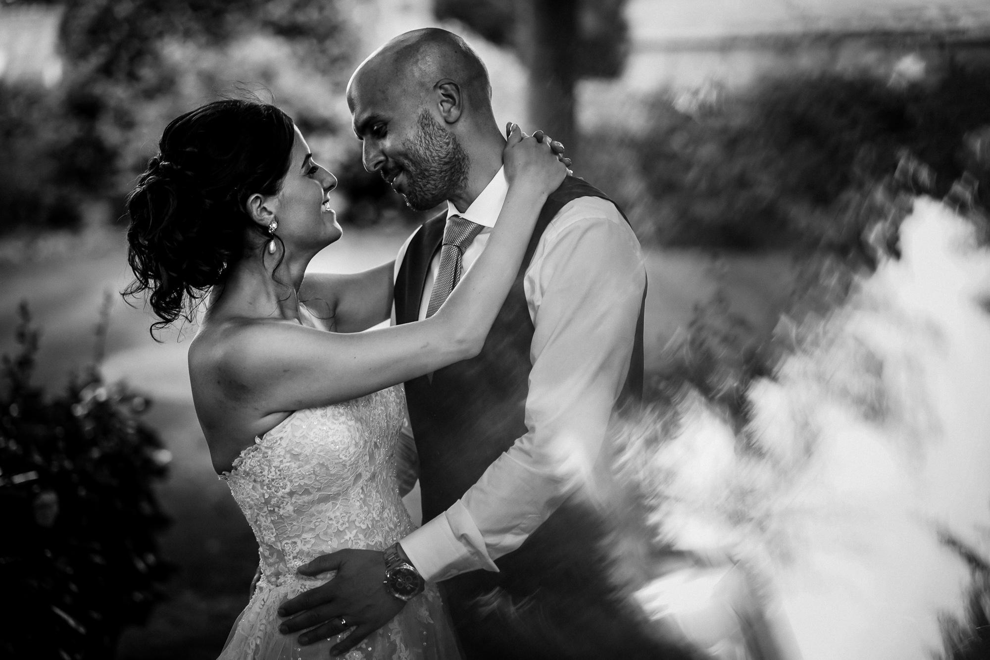 West Tower Wedding Venue Orkskirk Lancashire Wedding Photography cheshire wedding photographer (43 of 47).jpg