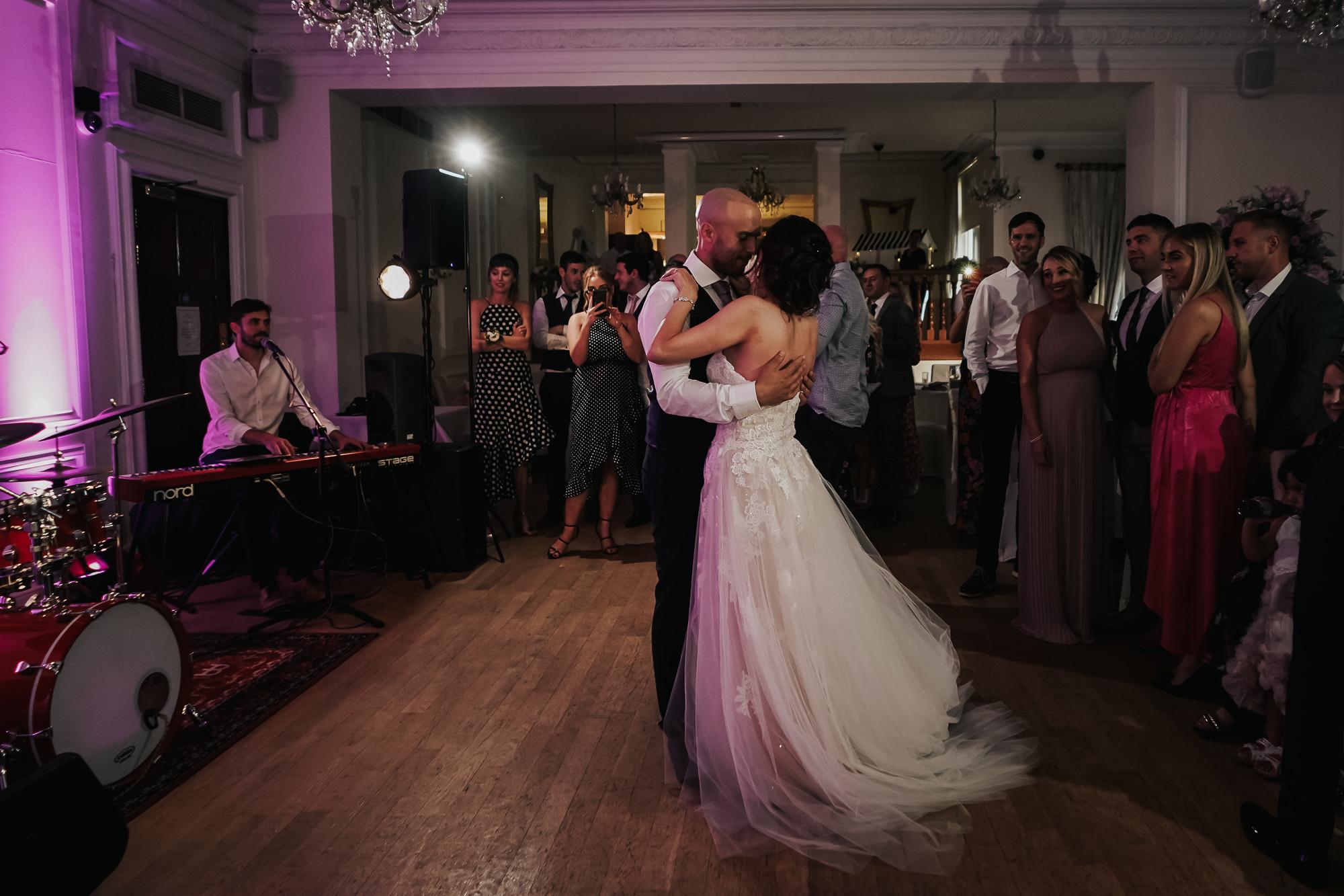 West Tower Wedding Venue Orkskirk Lancashire Wedding Photography cheshire wedding photographer (45 of 47).jpg