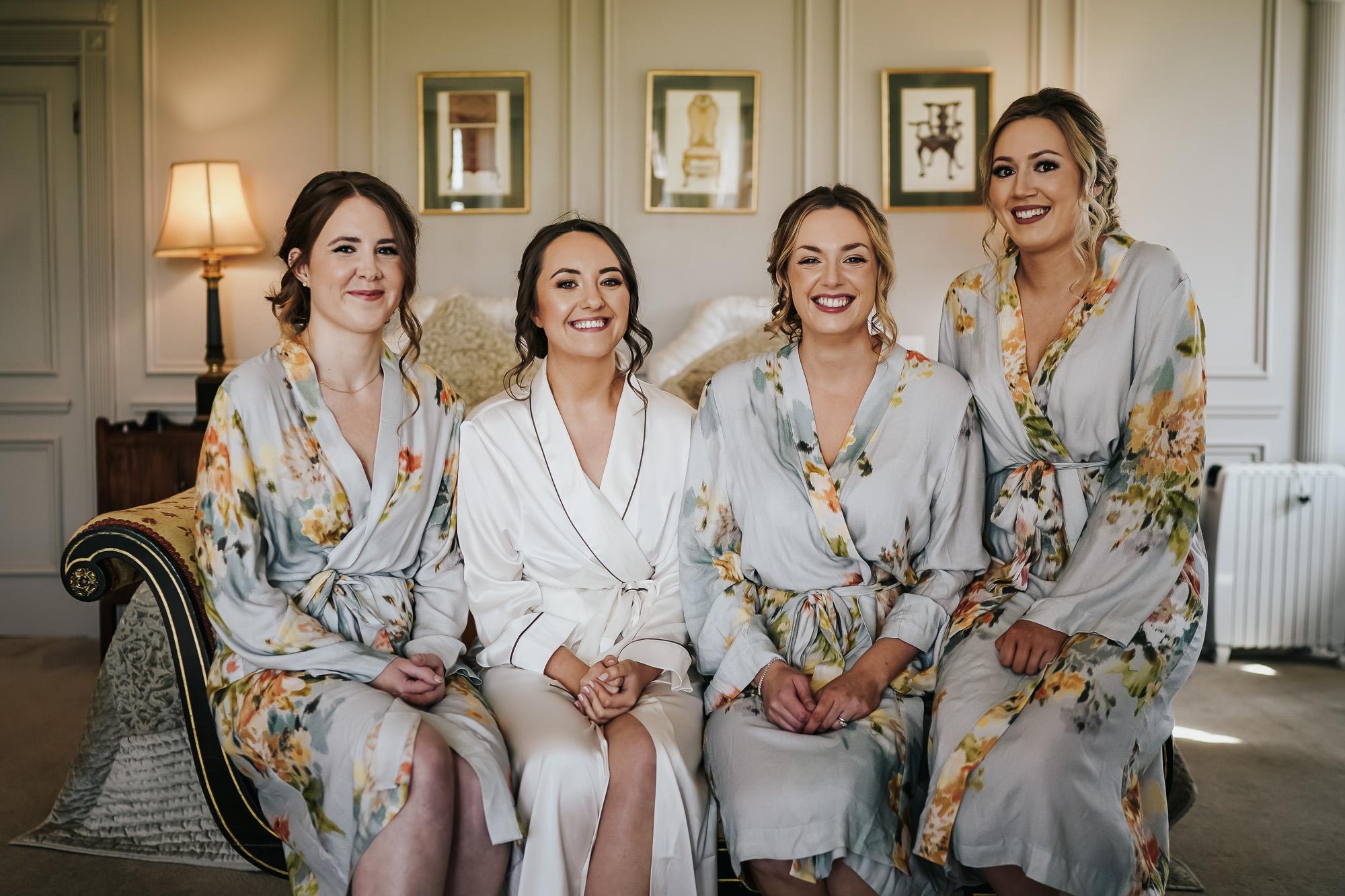 Thornton Manor Cheshire wedding photographer Wedding Photography Cheshire wedding photographer (10 of 64).jpg