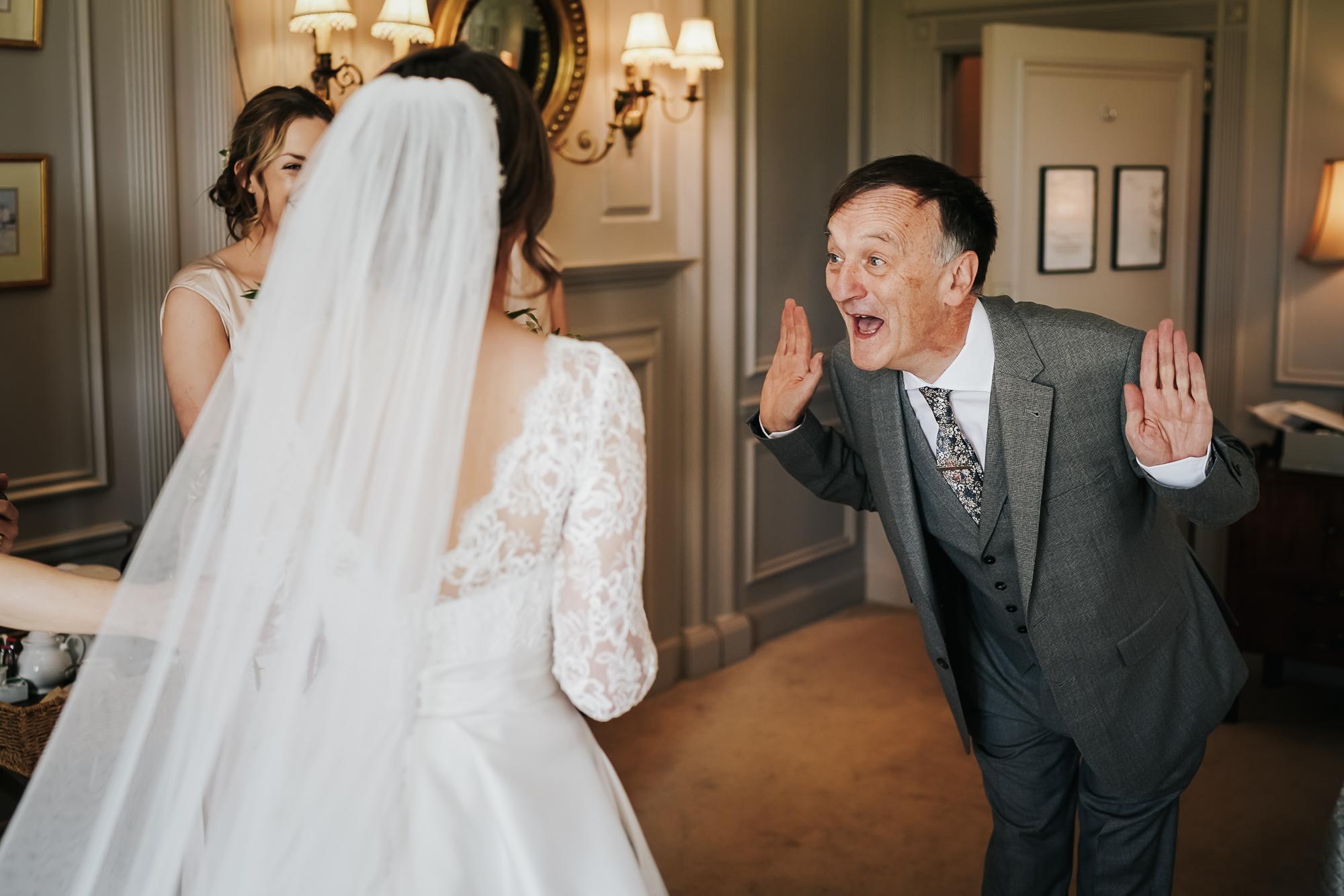 Thornton Manor Cheshire wedding photographer Wedding Photography Cheshire wedding photographer (15 of 64).jpg
