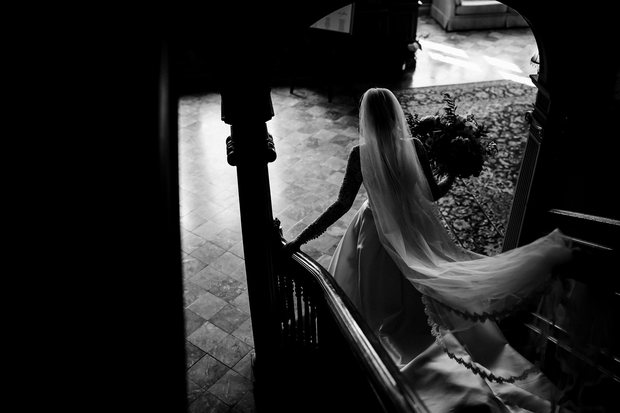 Thornton Manor Cheshire wedding photographer Wedding Photography Cheshire wedding photographer (16 of 64).jpg