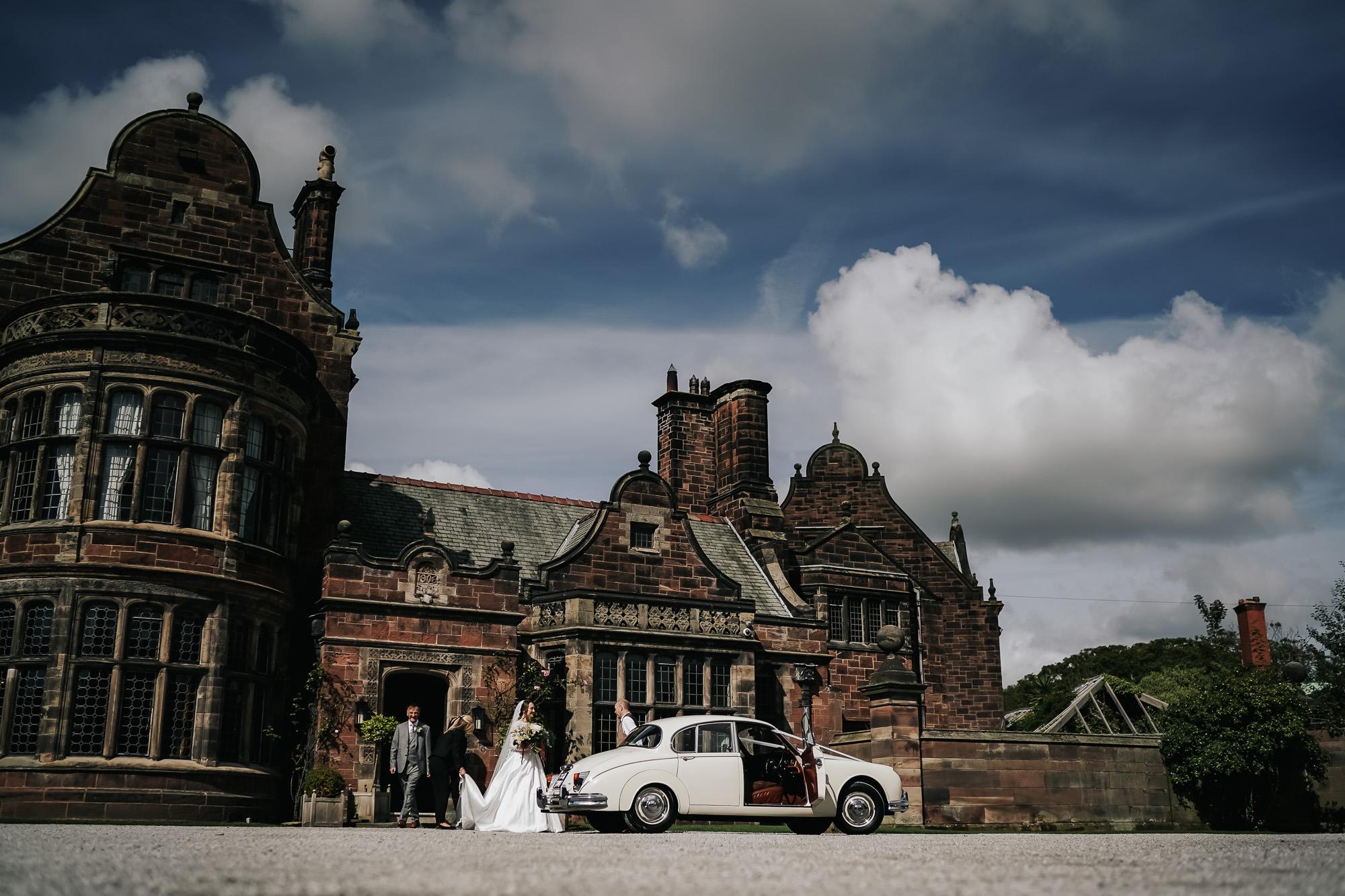 Thornton Manor Cheshire wedding photographer Wedding Photography Cheshire wedding photographer (17 of 64).jpg