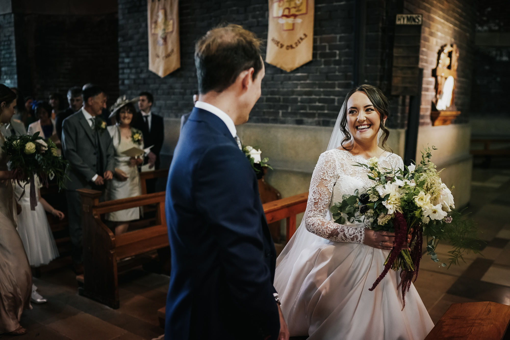 Thornton Manor Cheshire wedding photographer Wedding Photography Cheshire wedding photographer (22 of 64).jpg