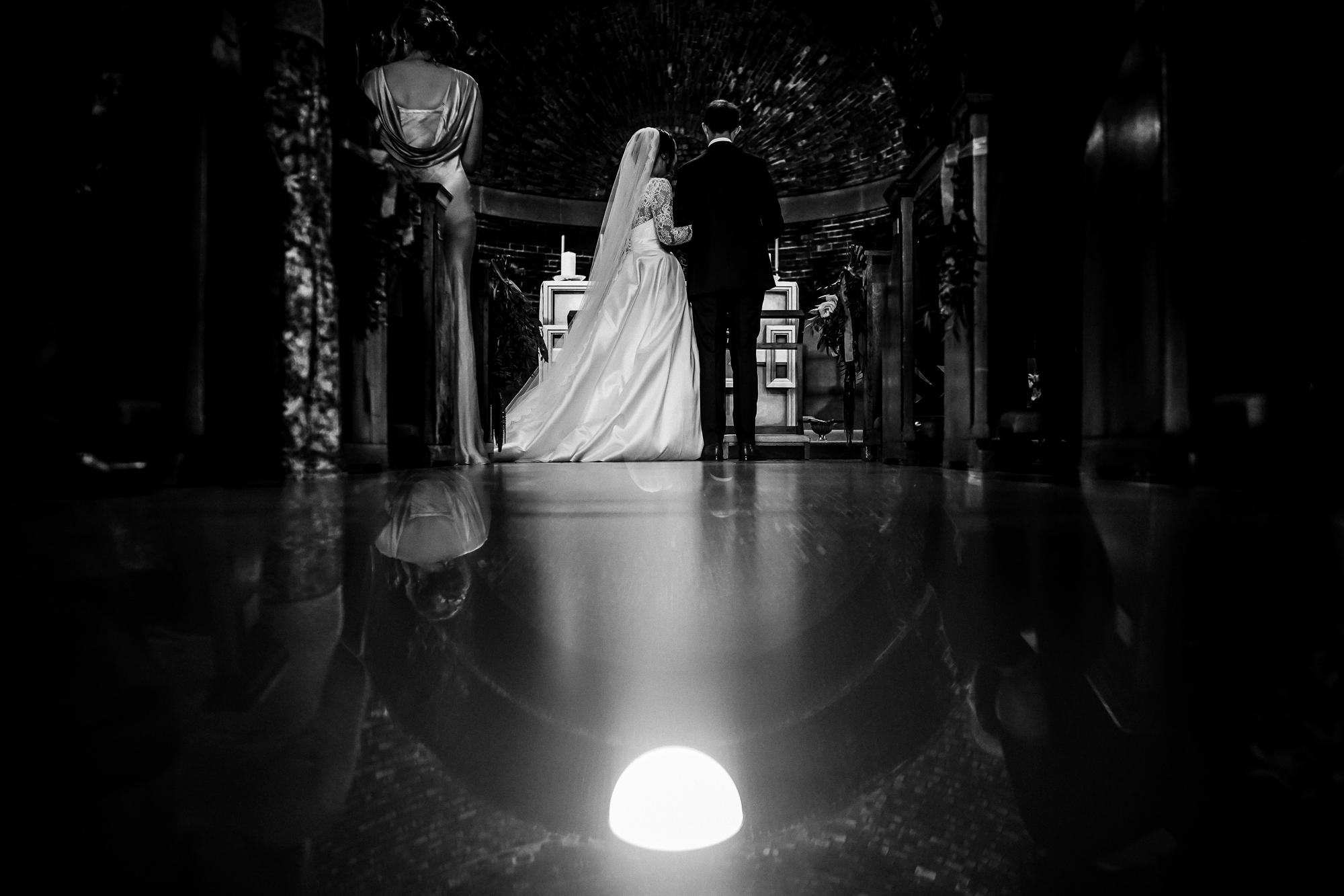 Thornton Manor Cheshire wedding photographer Wedding Photography Cheshire wedding photographer (27 of 64).jpg