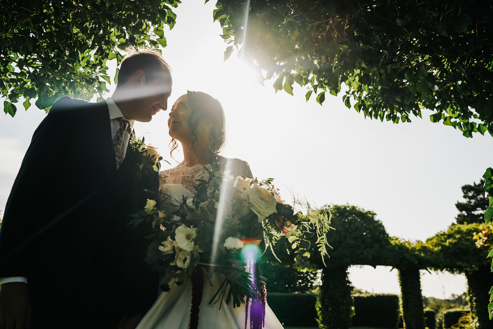 Thornton Manor Cheshire wedding photographer Wedding Photography Cheshire wedding photographer (44 of 64).jpg