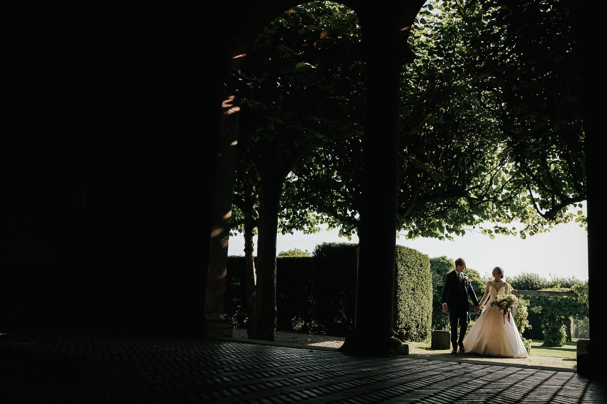 Thornton Manor Cheshire wedding photographer Wedding Photography Cheshire wedding photographer (45 of 64).jpg